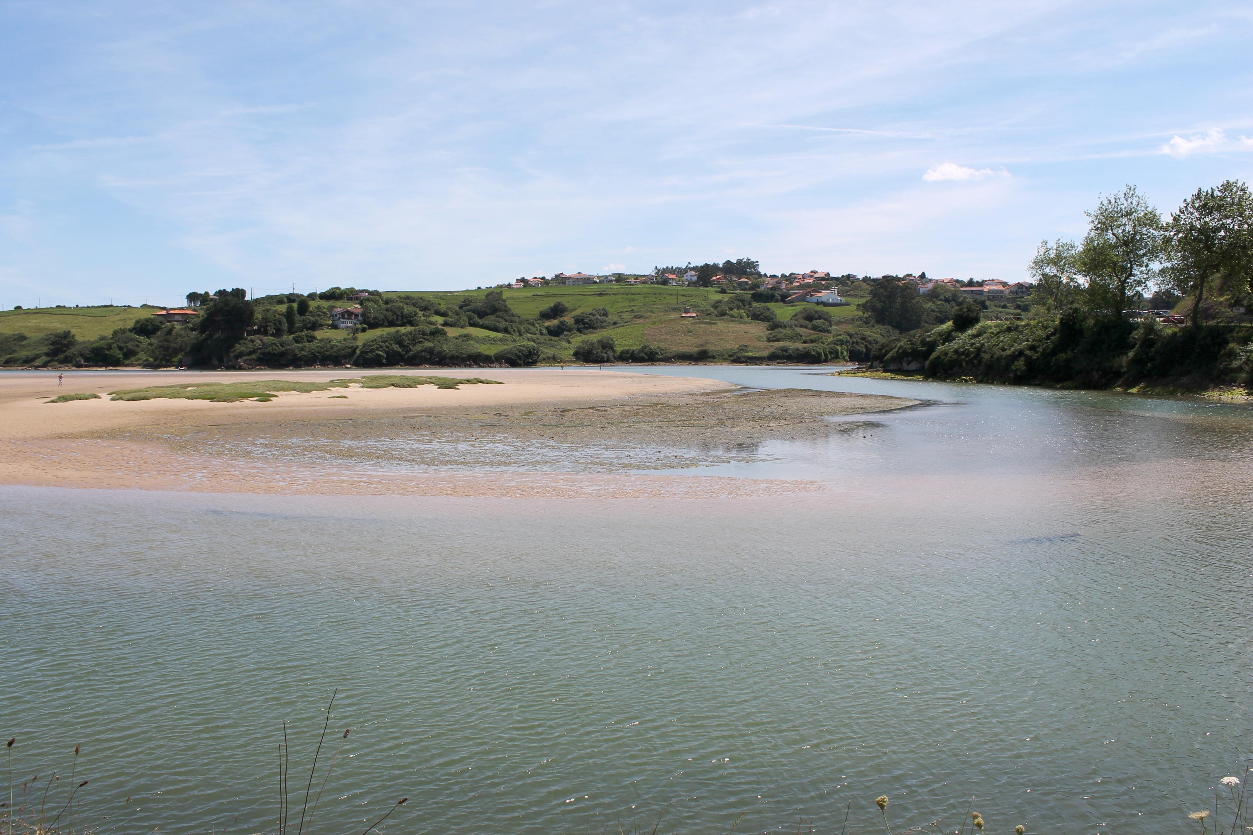 Free Images : Beach, Landscape, Sea, Coast, Shore, Lake