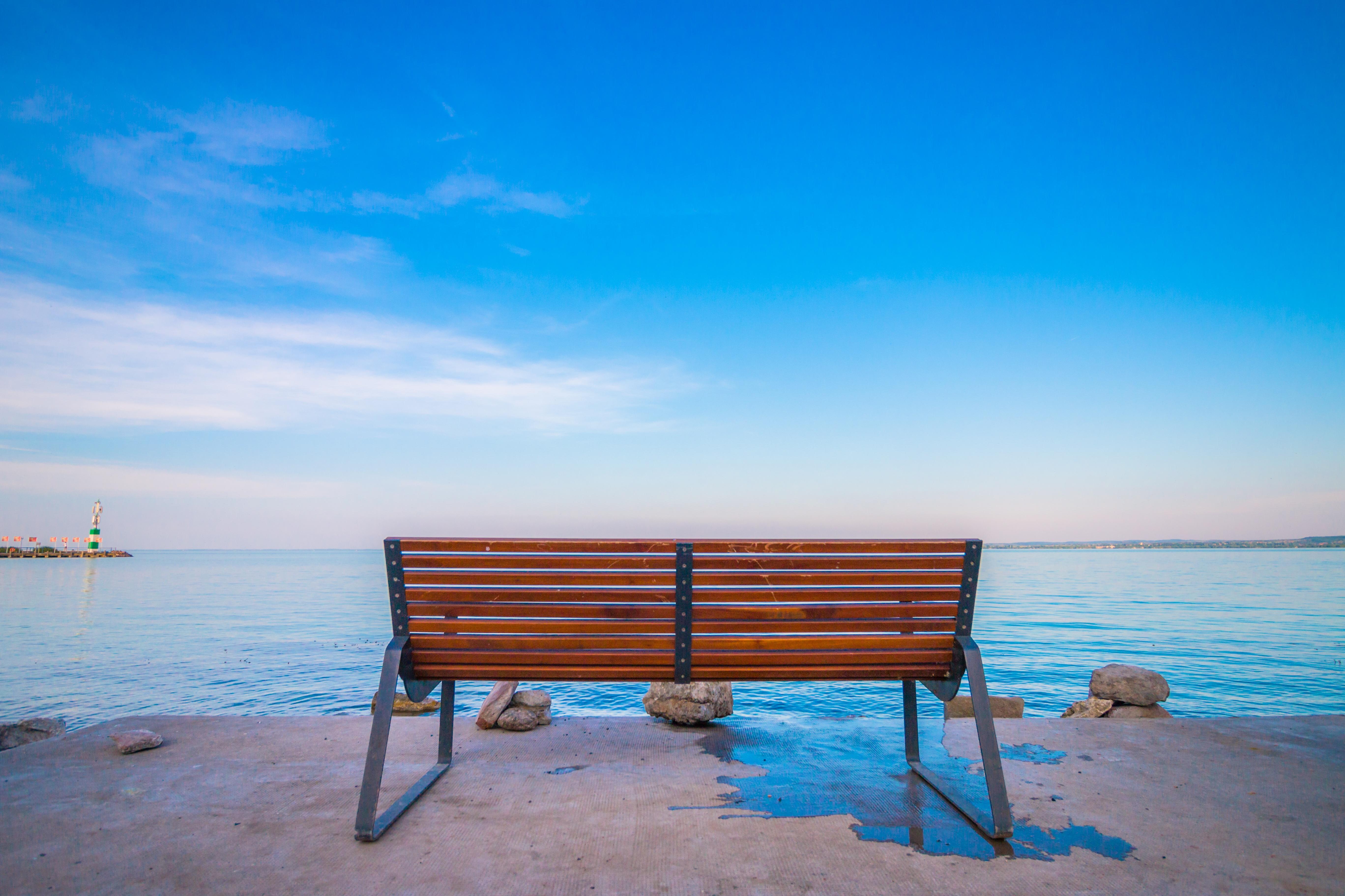Gratis afbeeldingen strand landschap zee water natuur