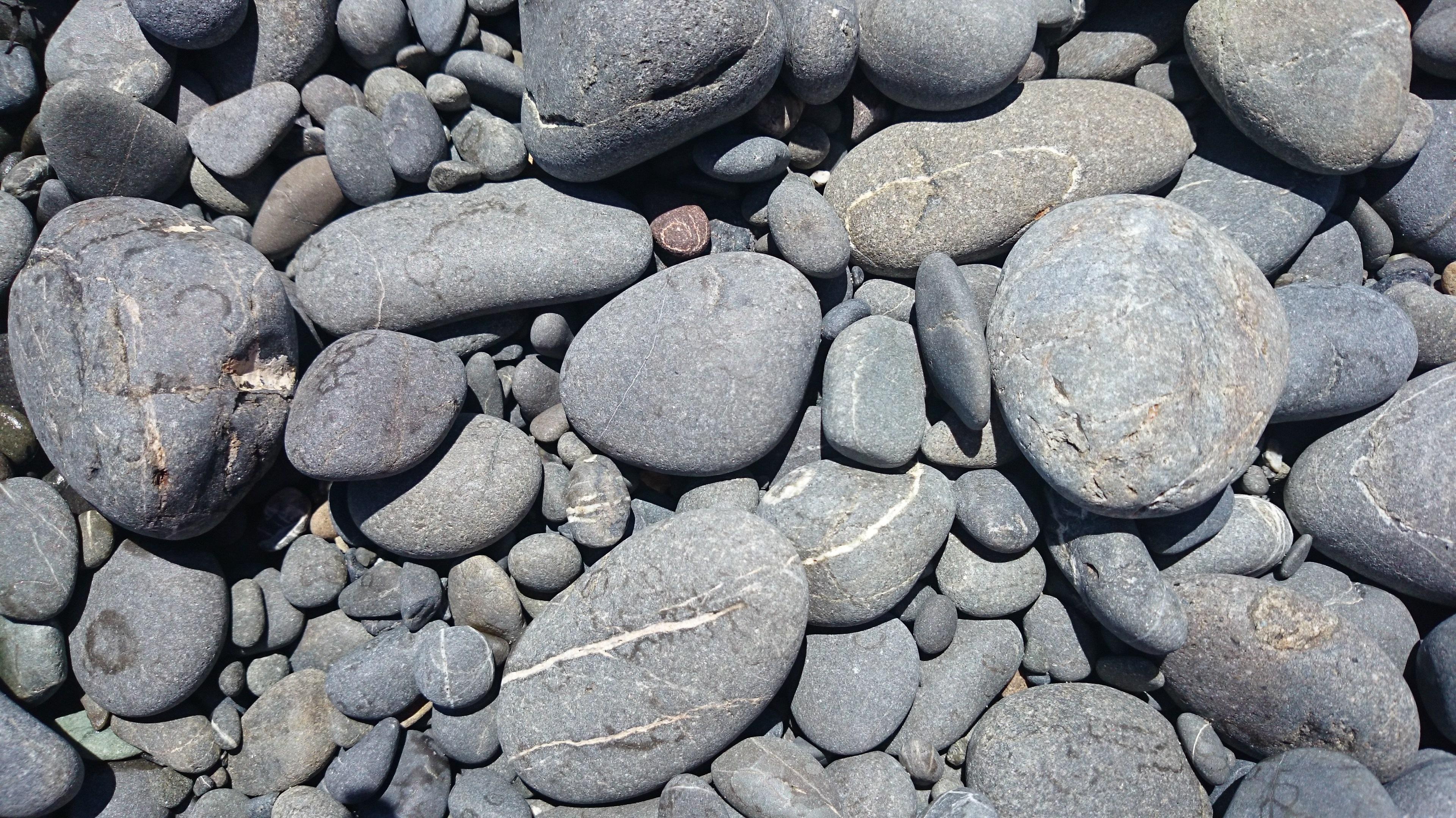 Fotos gratis playa naturaleza rock apuntalar - Piedras para construccion ...