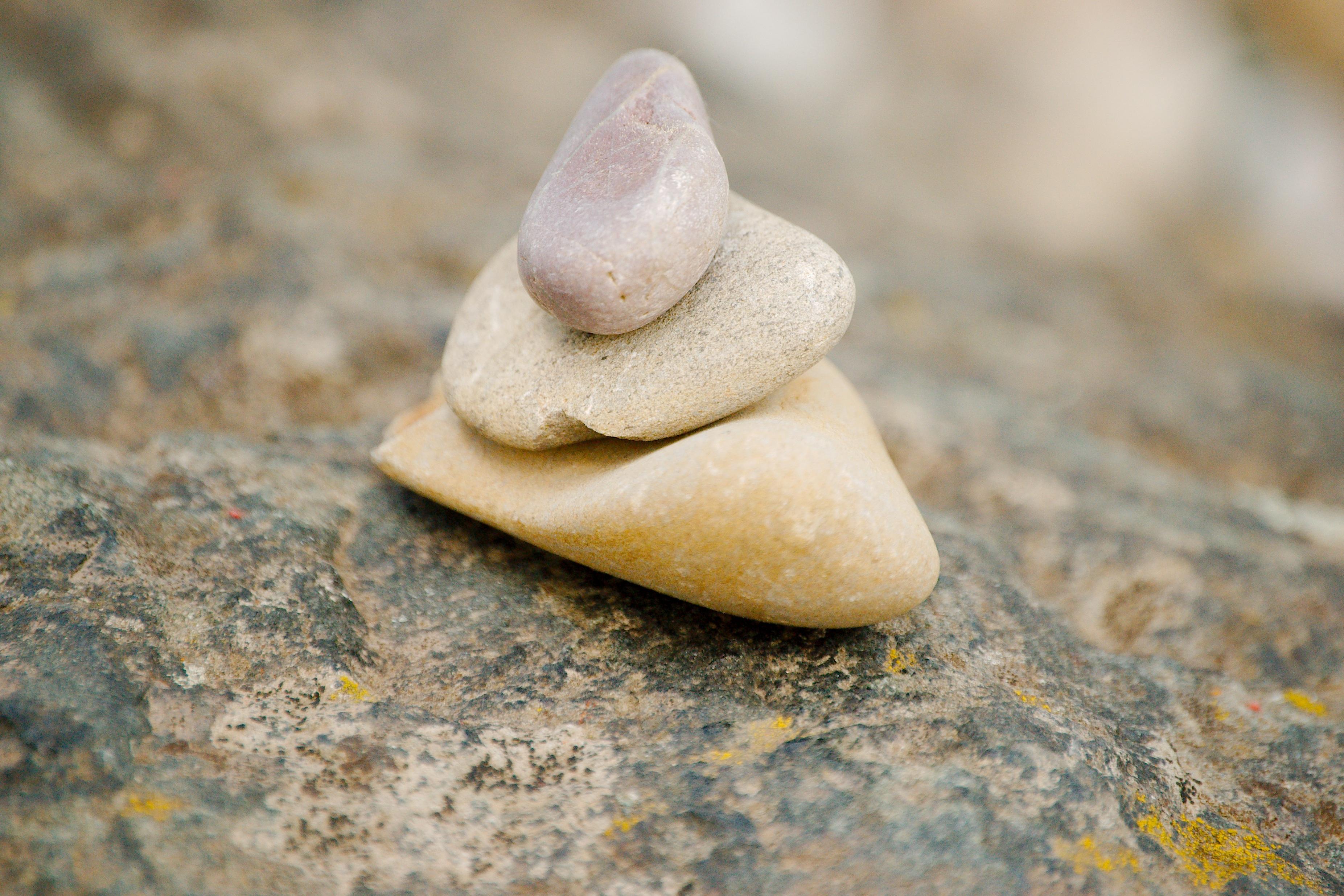 Fotos gratis : playa, naturaleza, arena, rock, verano, decoración ...