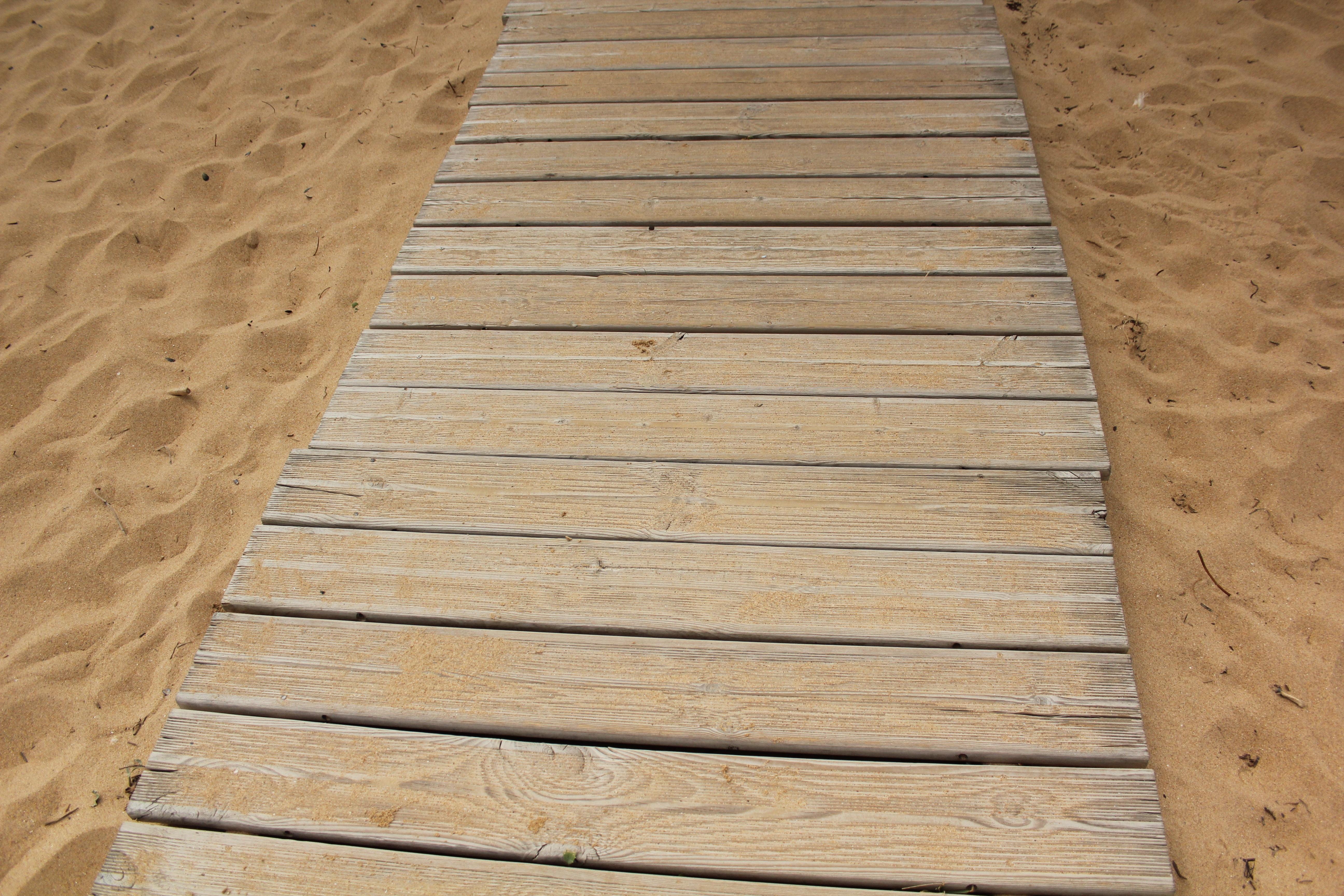 Purpose Planks Walkway : Free images beach sand deck plank floor walkway
