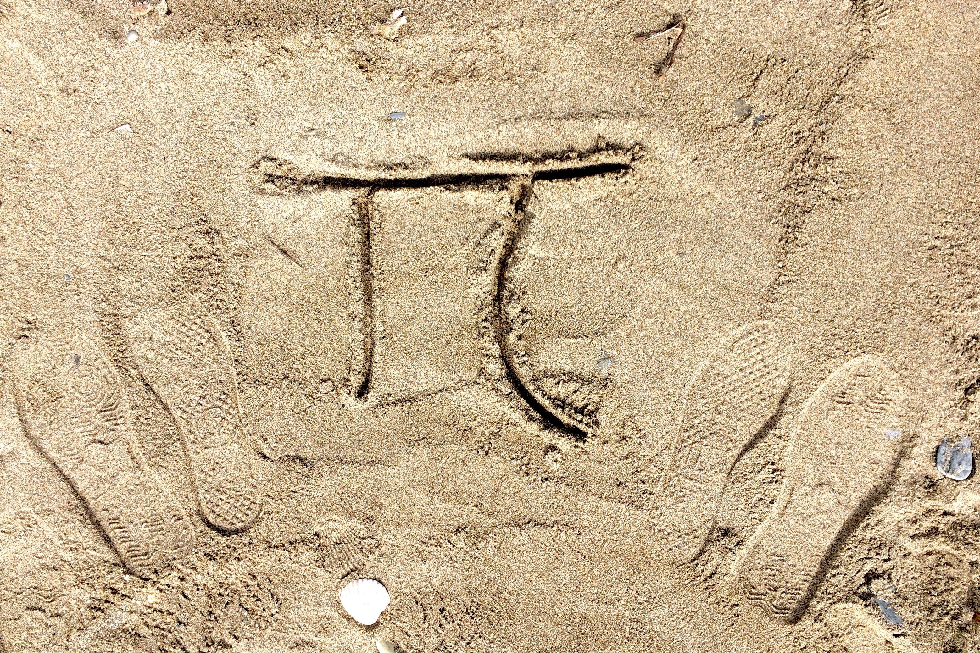 Kostenlose foto : Strand, Pfad, Sand, Rock, Holz, Fußabdruck, Nummer ...