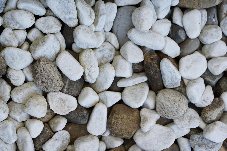 естественно, белый камень в картинках вариант прихватки