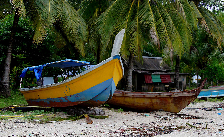 Kostenlose foto : Strand, Meer, Boot, Fluss, Ferien, Fahrzeug ...