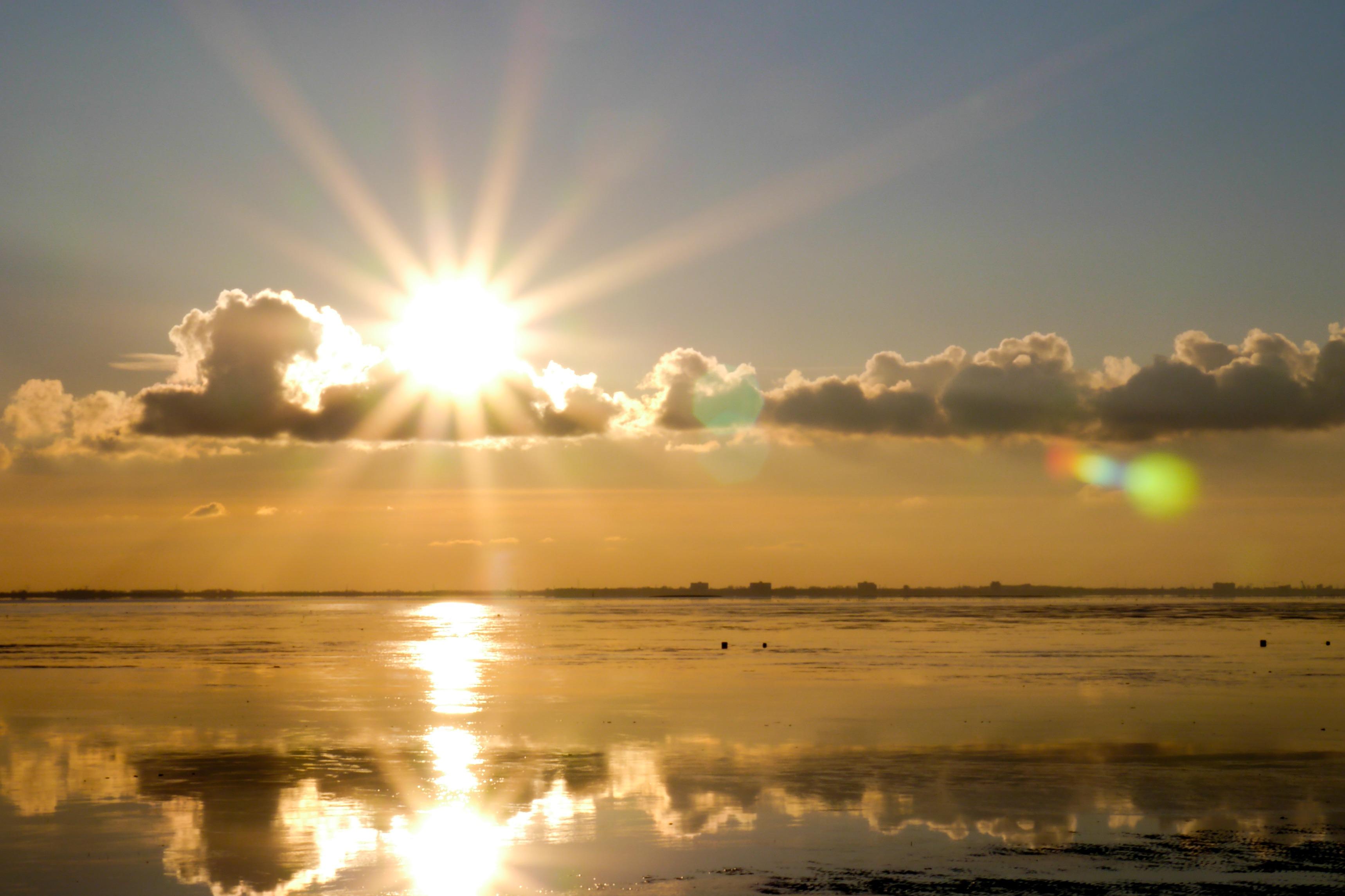 картинки яркое солнце в небеса вес взрослого