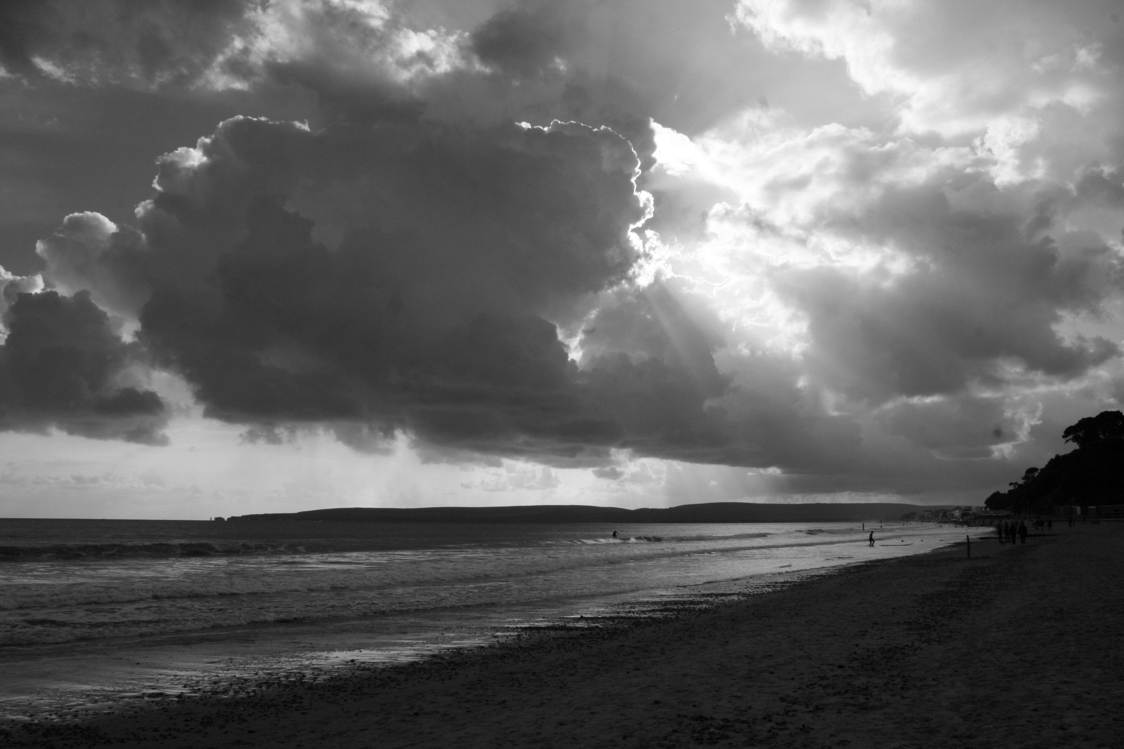 для море с плохой погодой картинка секрет, что
