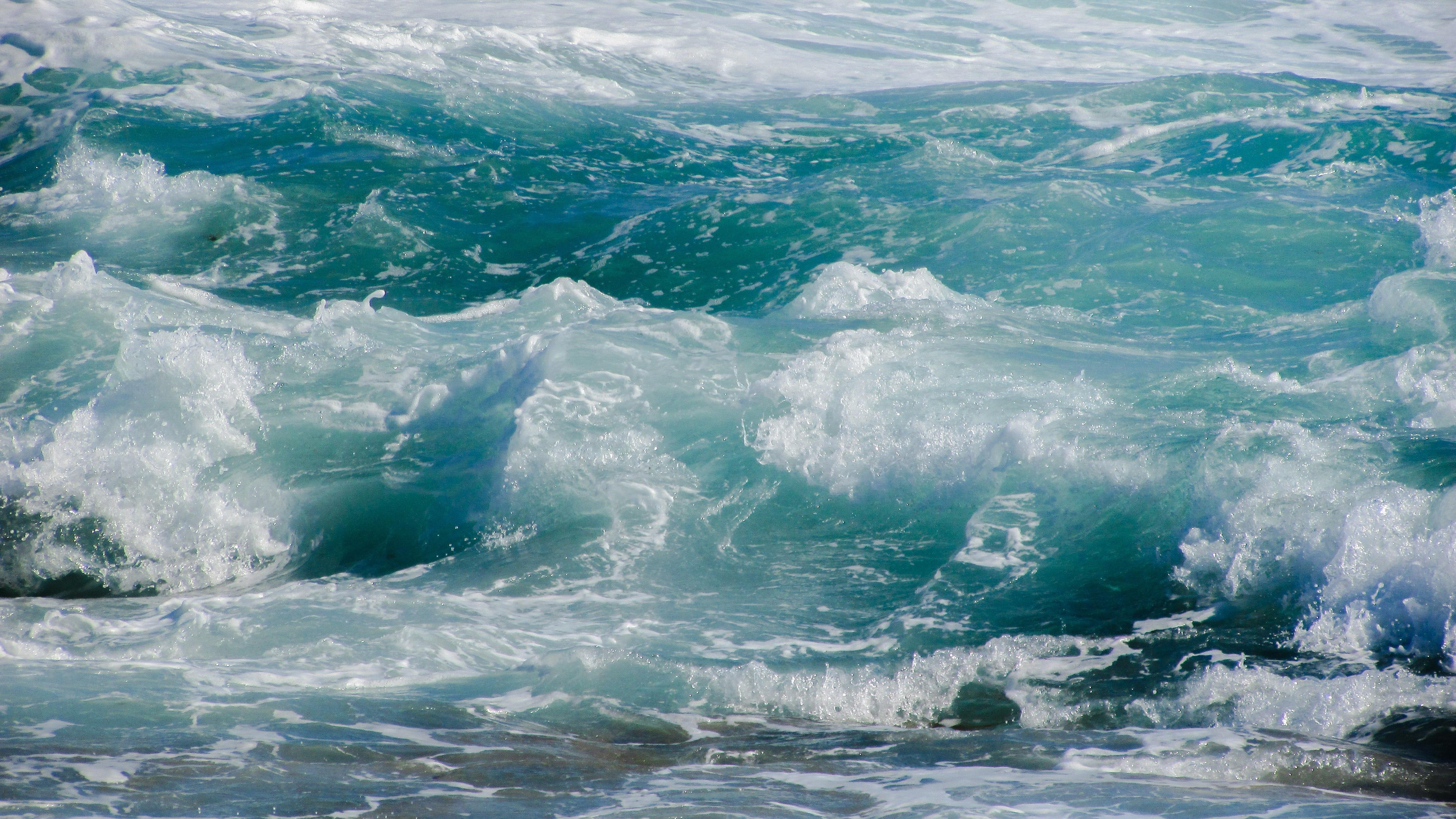 Gratis Billeder Strand Hav Kyst Natur Ocean B 248 Lge