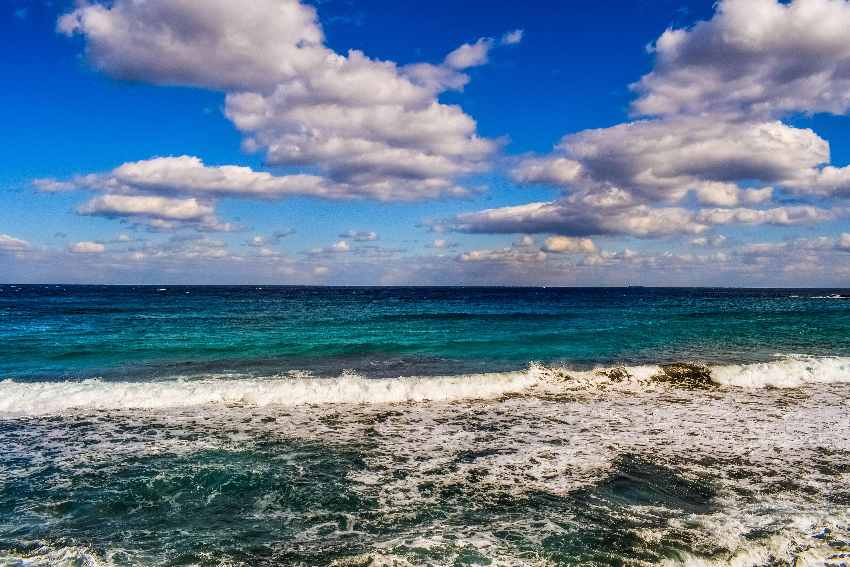 одна первых фото открытый океан море пляж отзывы, смотрел видео