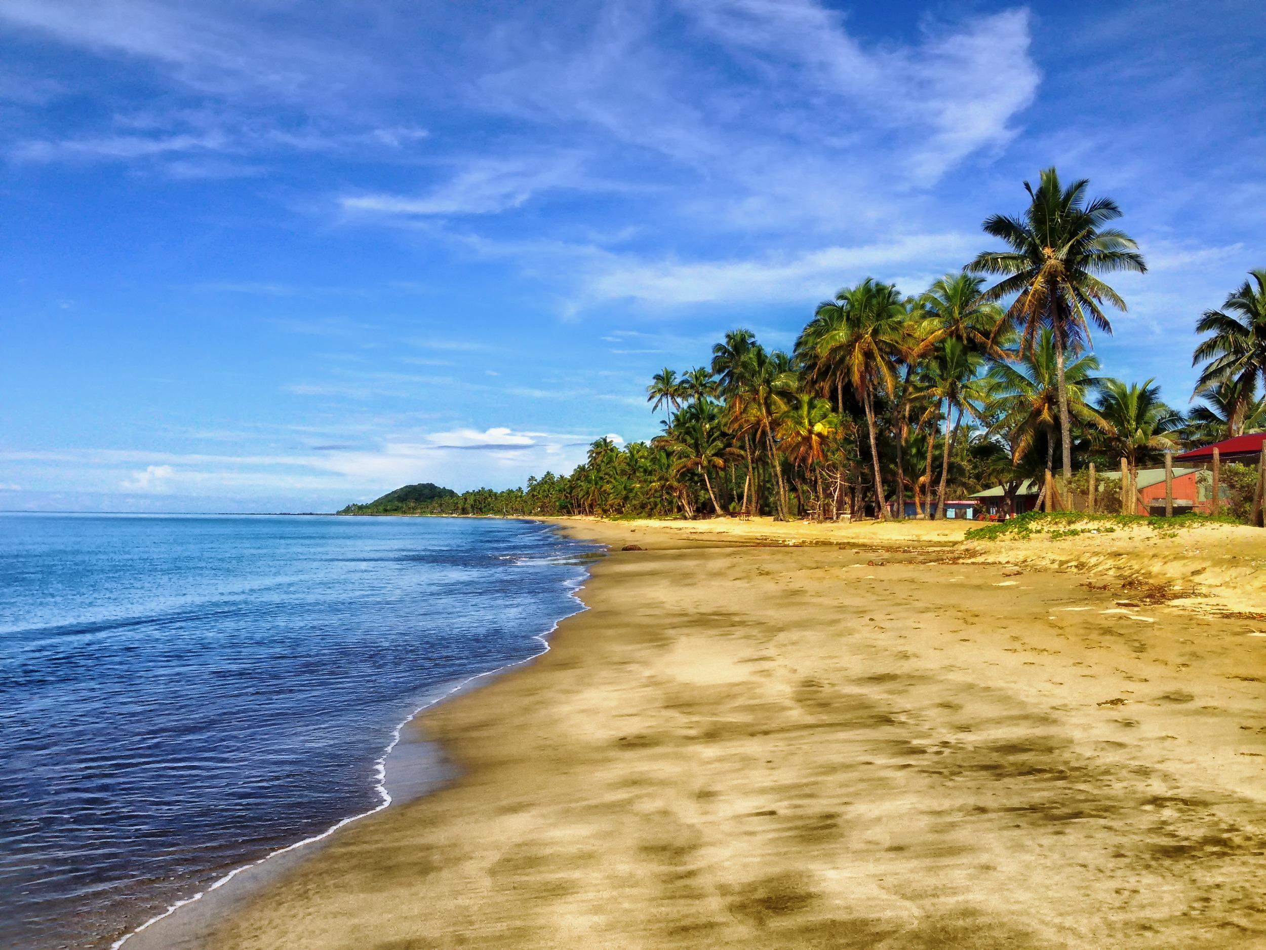 free images : beach, sea, coast, nature, sand, ocean, horizon, sky