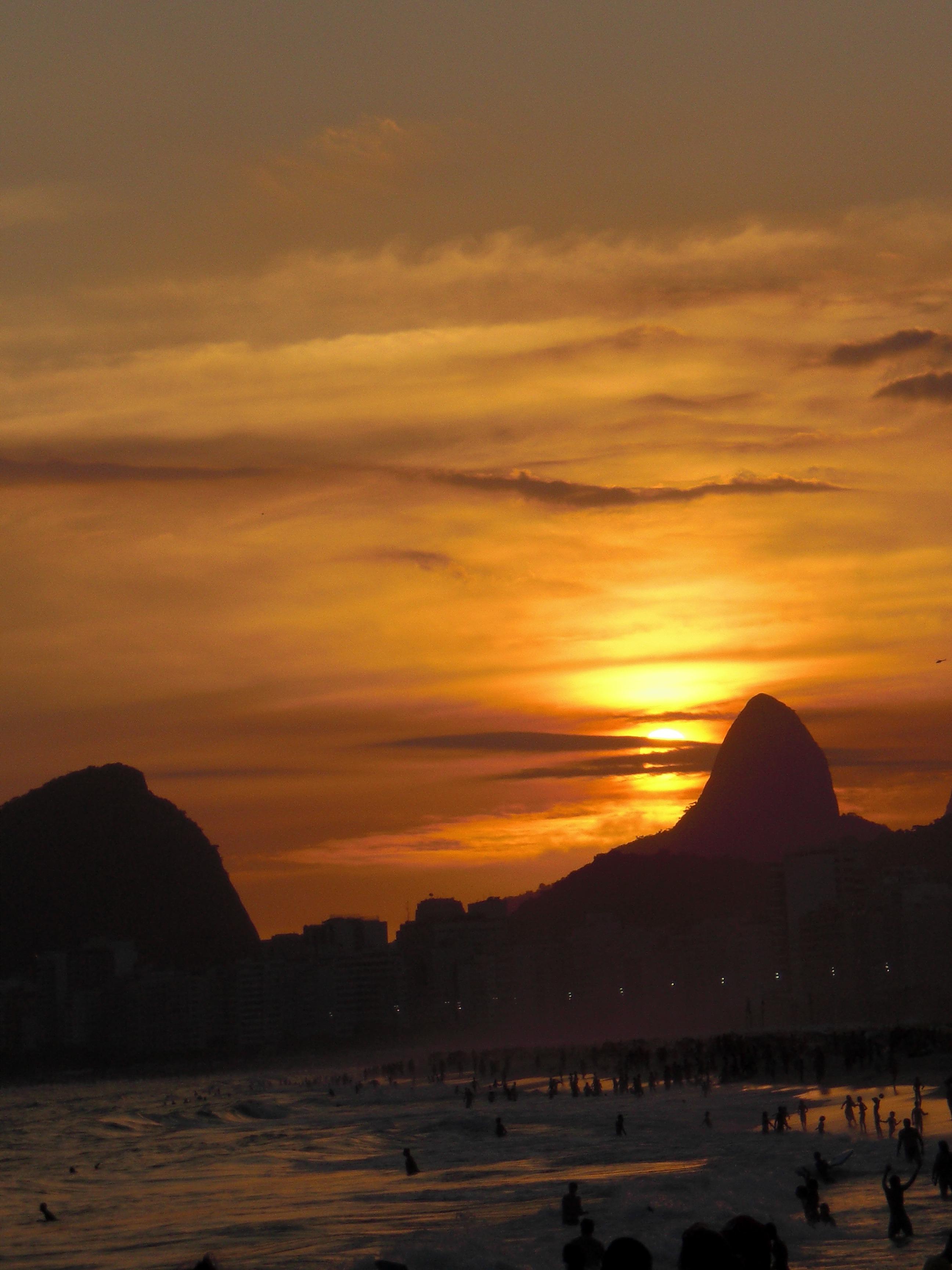 Beliebte kostenlose dating sites in brasilien