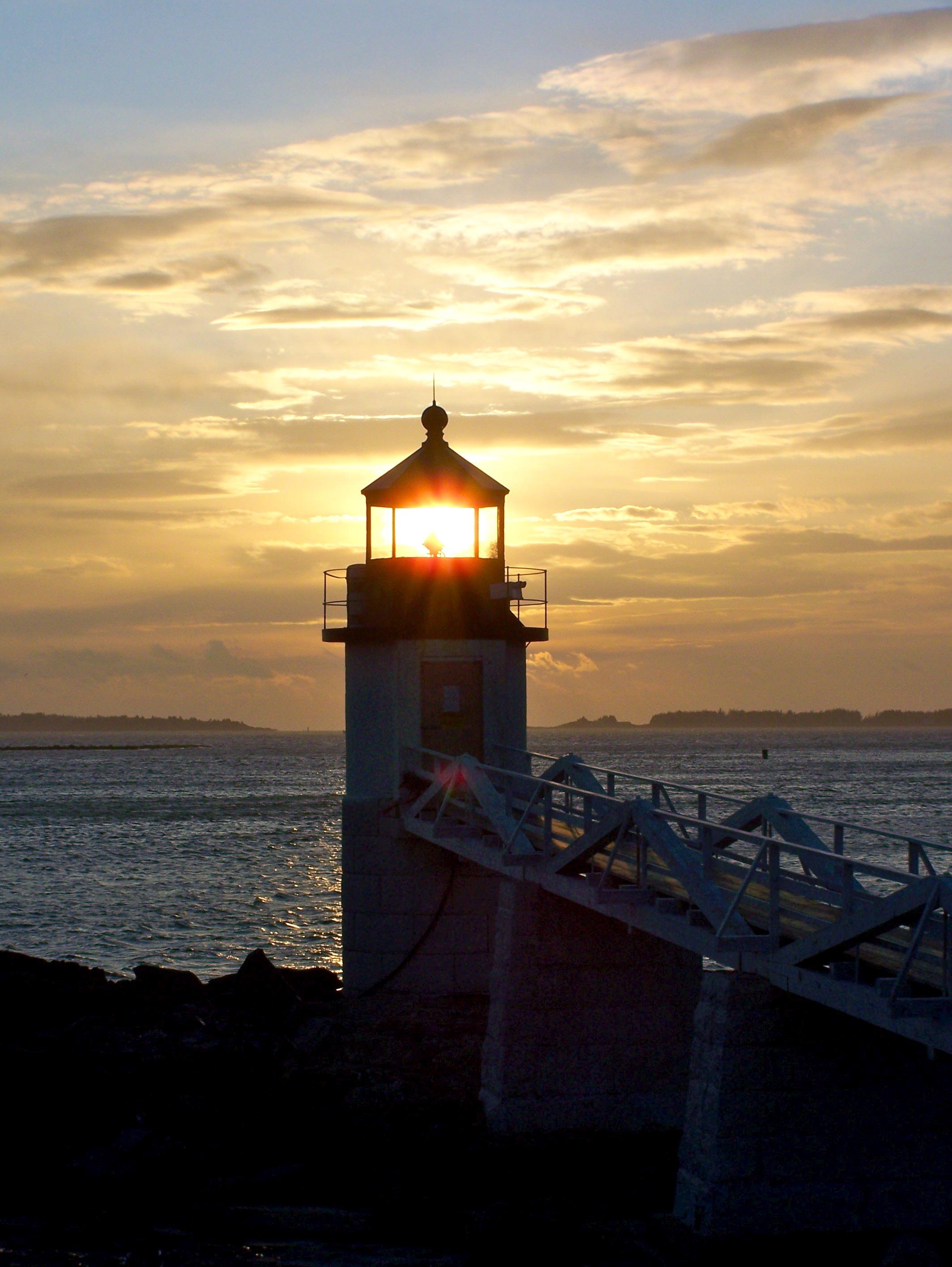 Free Images Beach Sea Coast Ocean Horizon Light