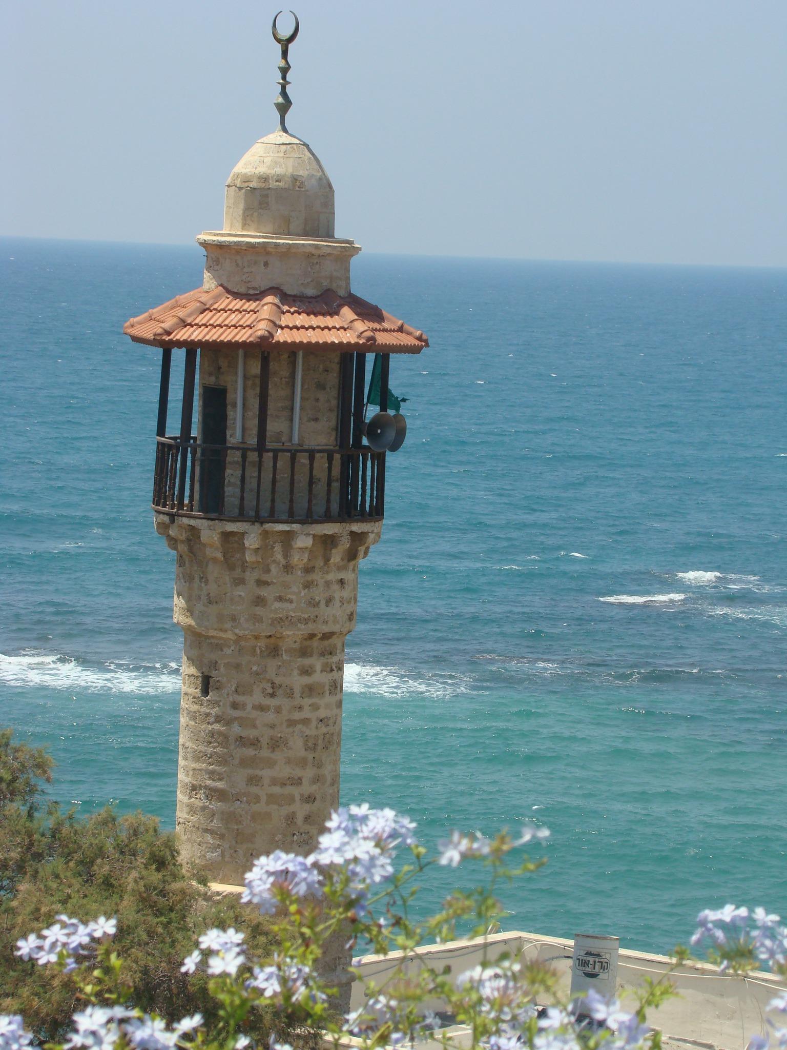 Kostenlose Foto Strand Meer Küste Ozean Leuchtturm Ferien