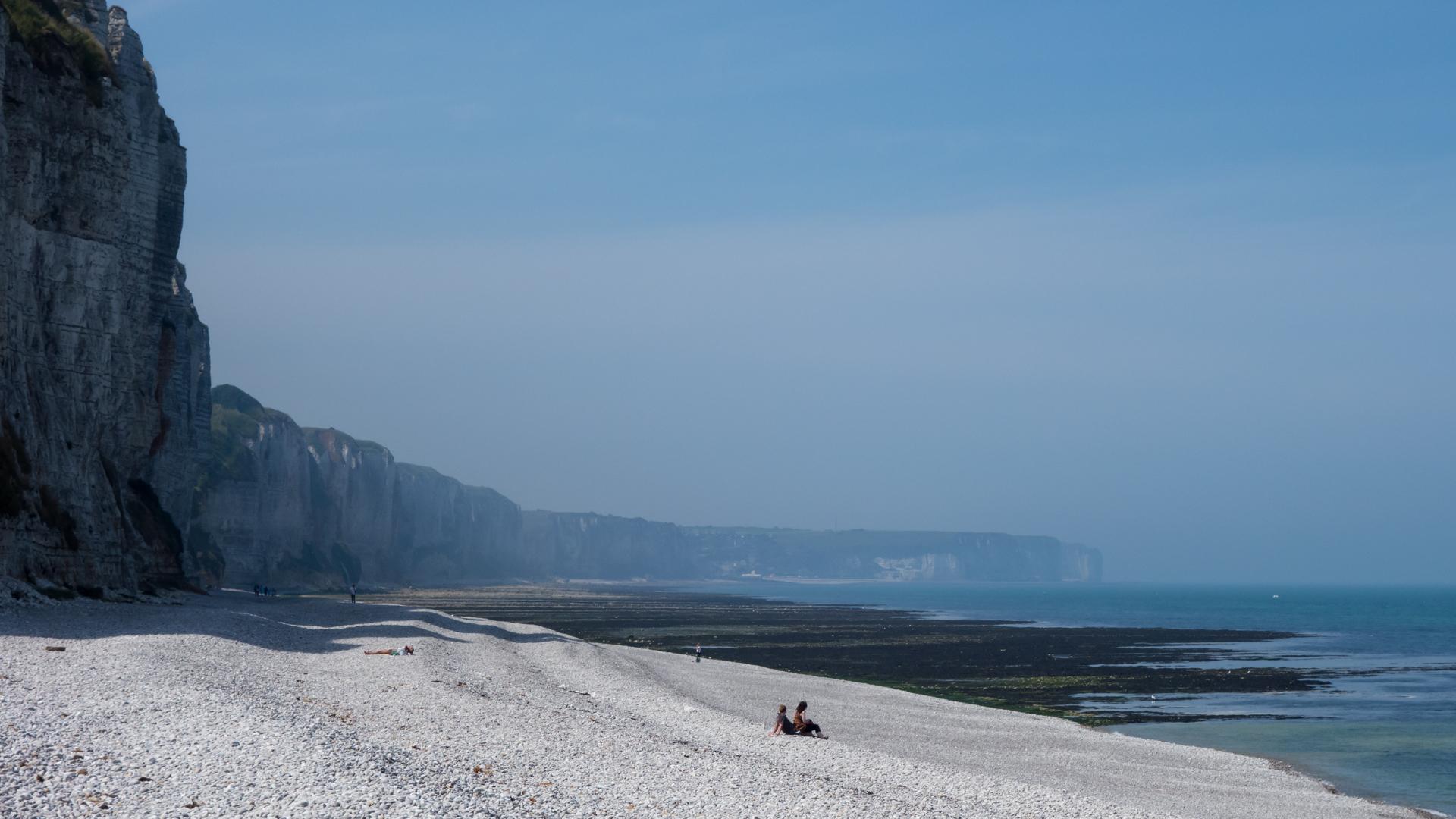 Must see Wallpaper Mountain Beach - beach-sea-coast-ocean-mountain-shore-cliff-bay-terrain-body-of-water-falaise-normandie-cape-monet-fecamp-paysdecaux-caux-landform-impressionniste-417236  Best Photo Reference_527293.jpg