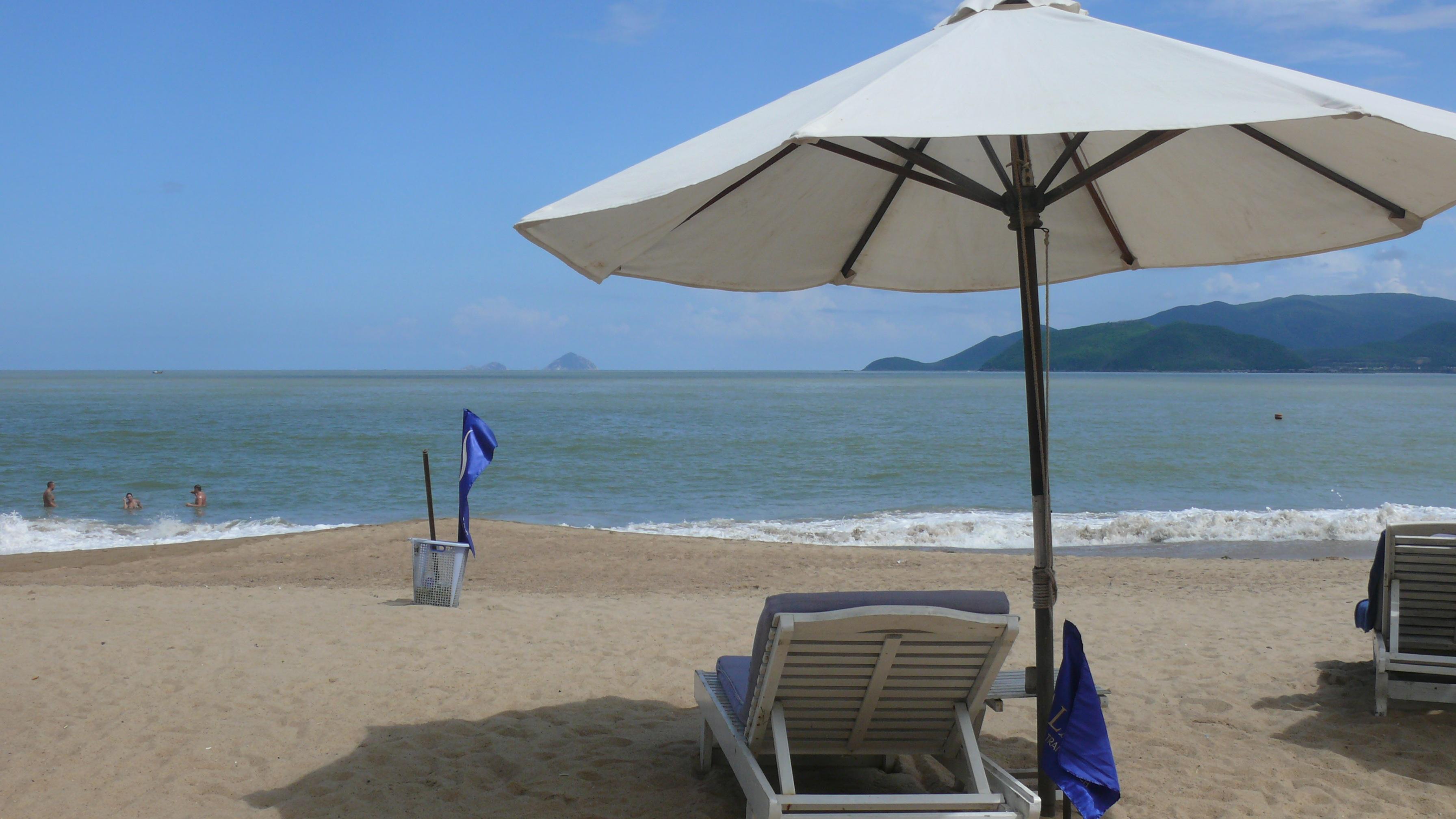 Free Images : sea, coast, ocean, wind, summer, vacation ...
