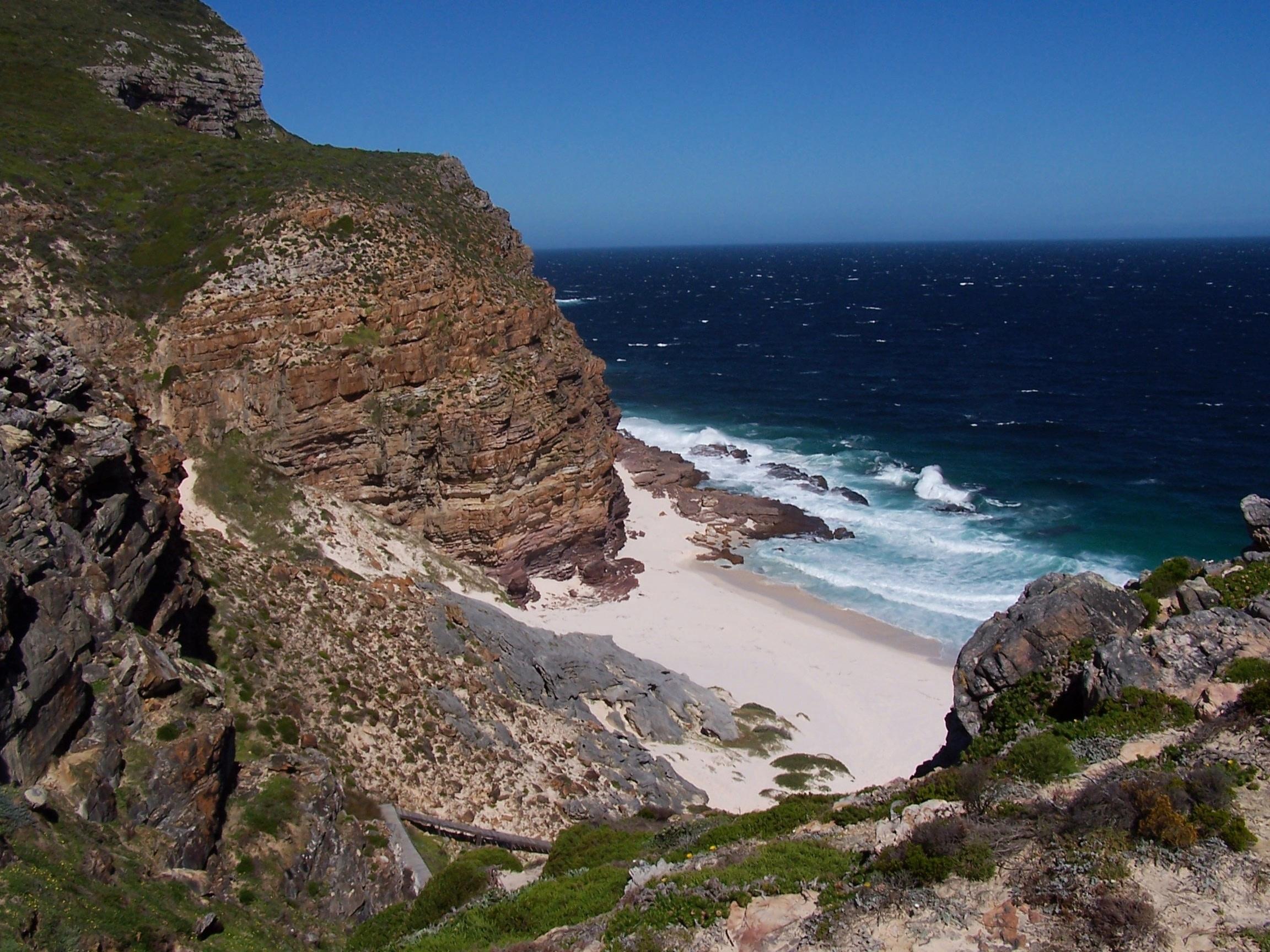Free Images : beach, sea, coast, rock, ocean, shore