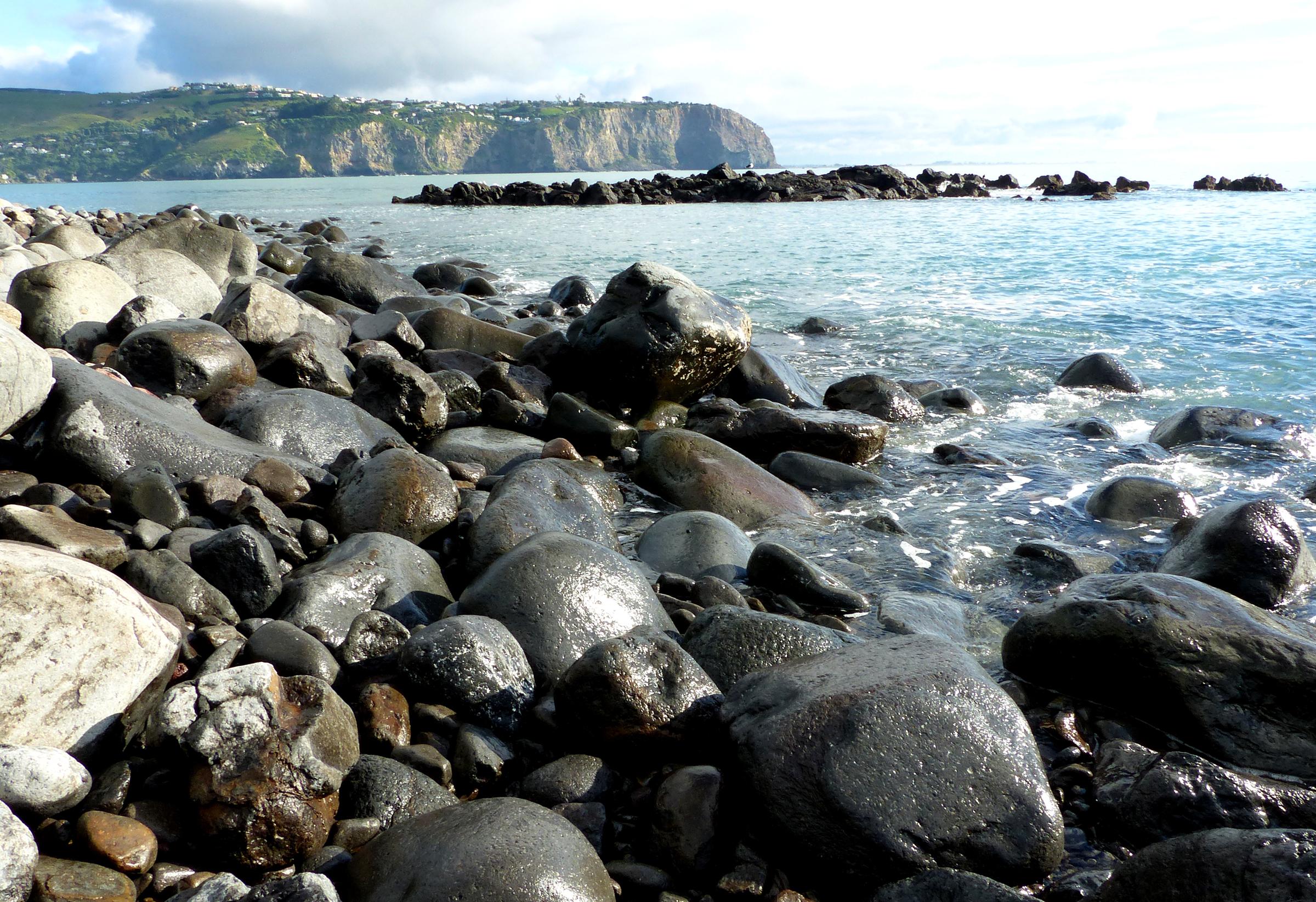 Gratis afbeeldingen strand zee kust rots oceaan kust golf