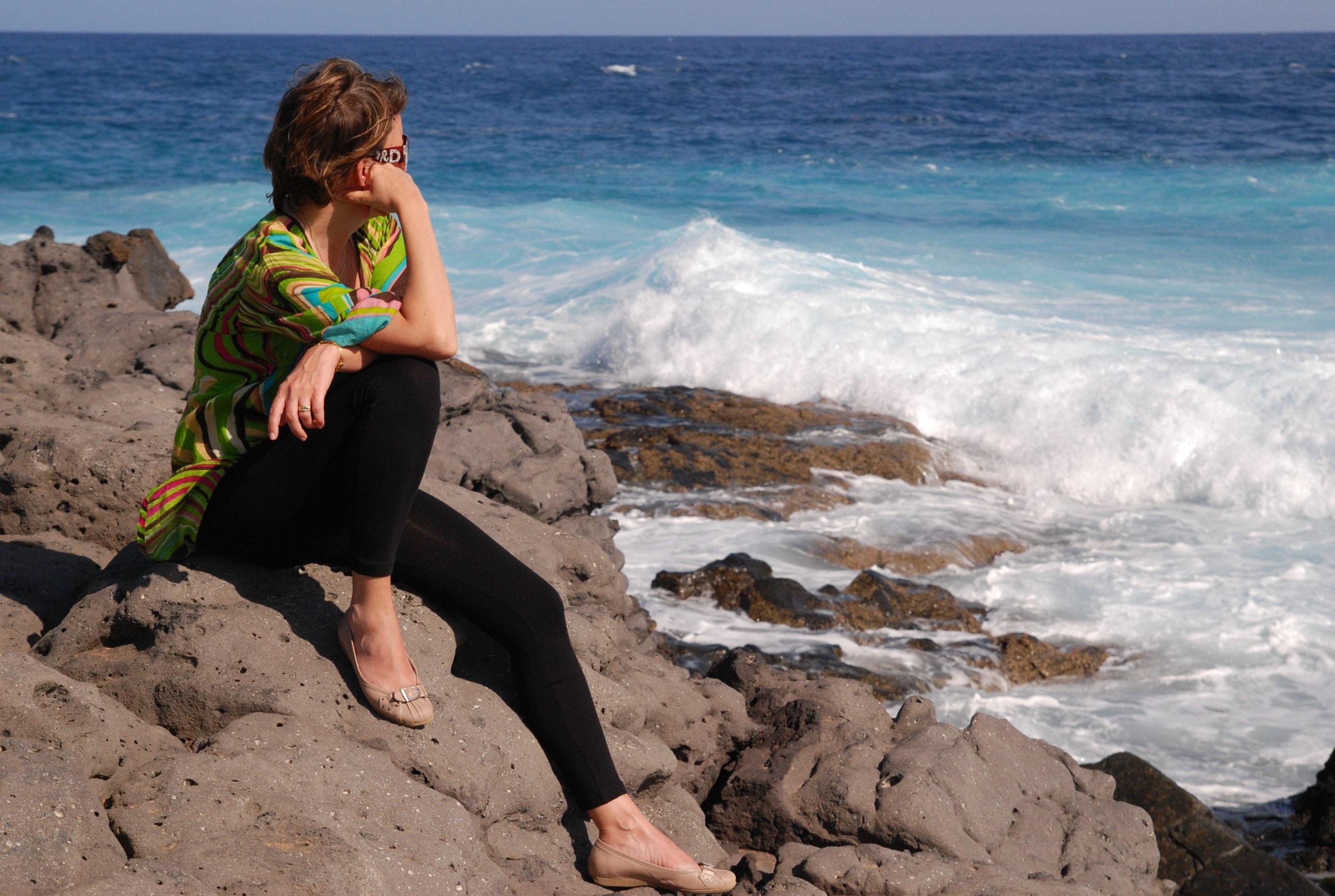 Pictures Brazil Mature Women Stock Photos