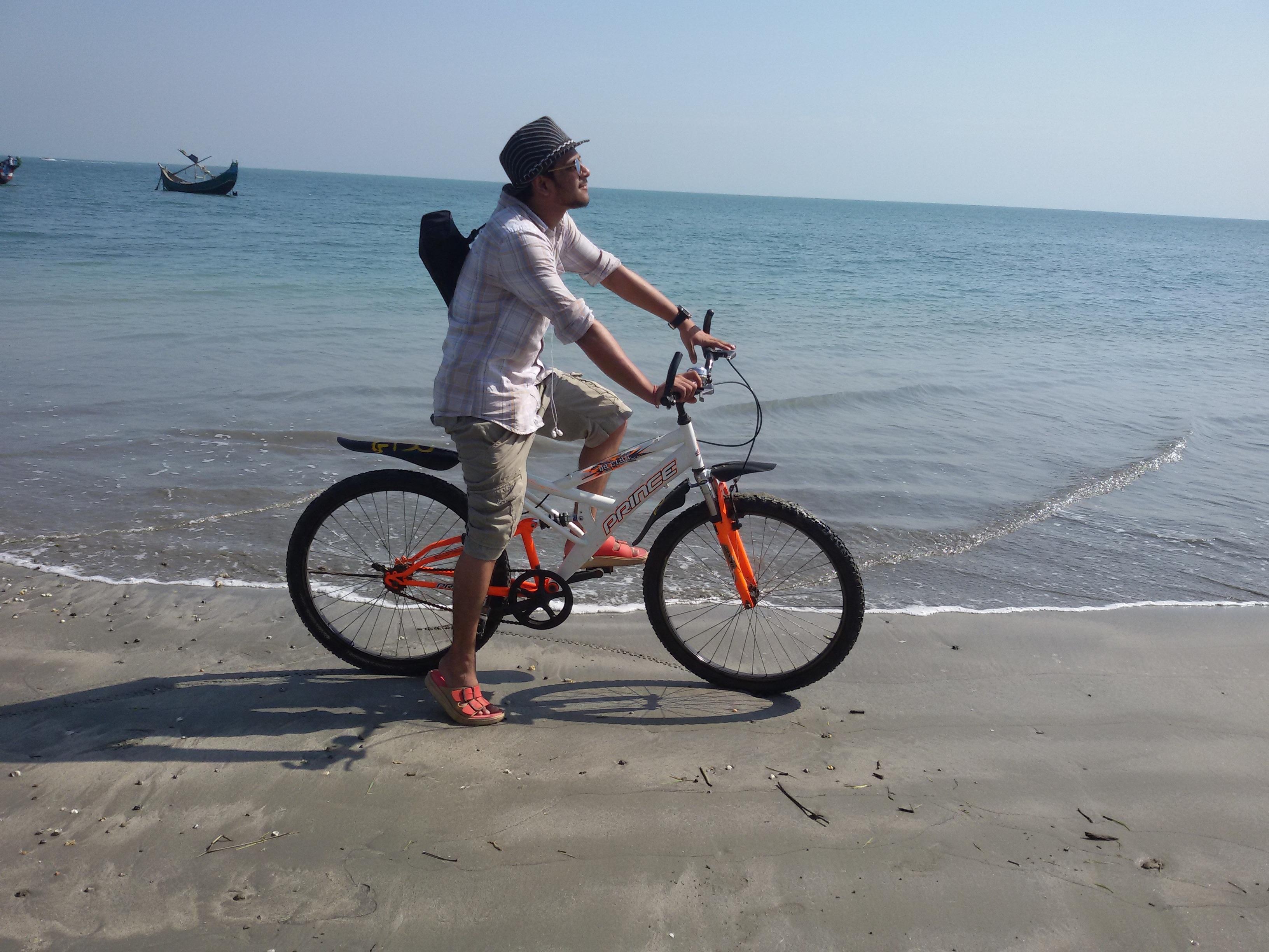 Immagini Belle Spiaggia Mare Costa Sabbia Veicolo