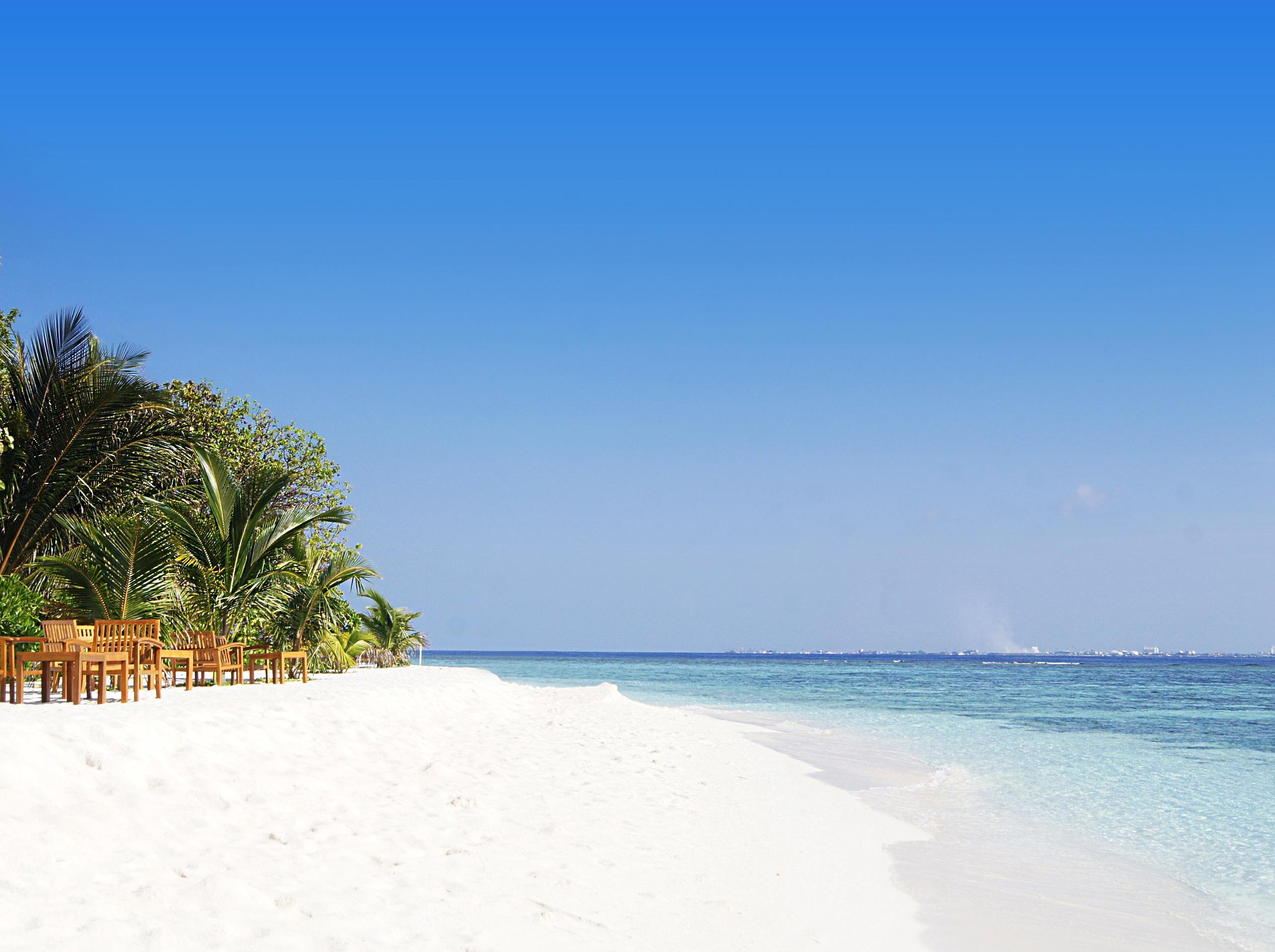 Beach Sand Clouds Sea Caribbean Water Peaceful: Free Images : Beach, Sea, Coast, Sand, Ocean, Horizon