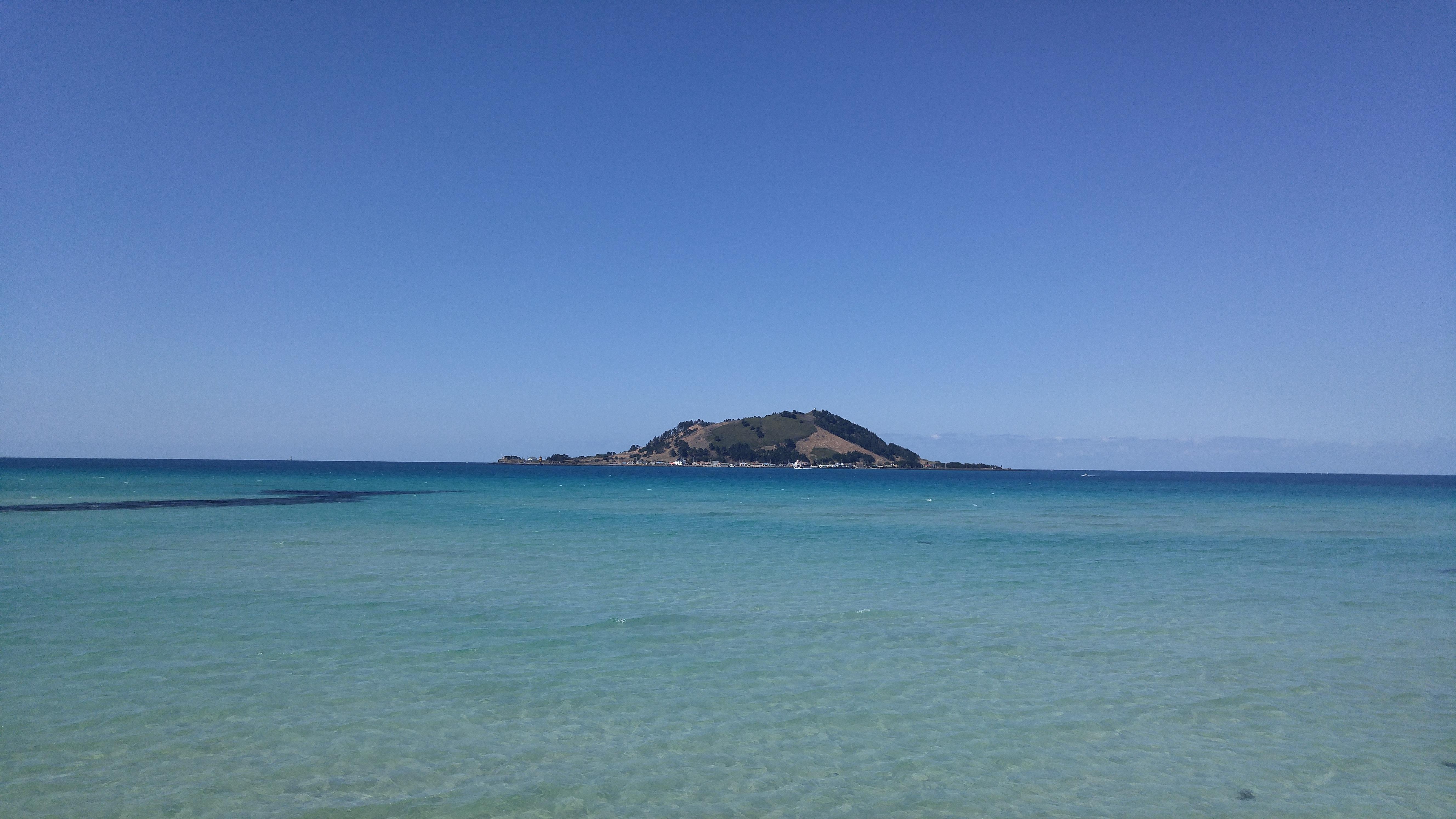 Free Images : beach, coast, sand, ocean, horizon, shore