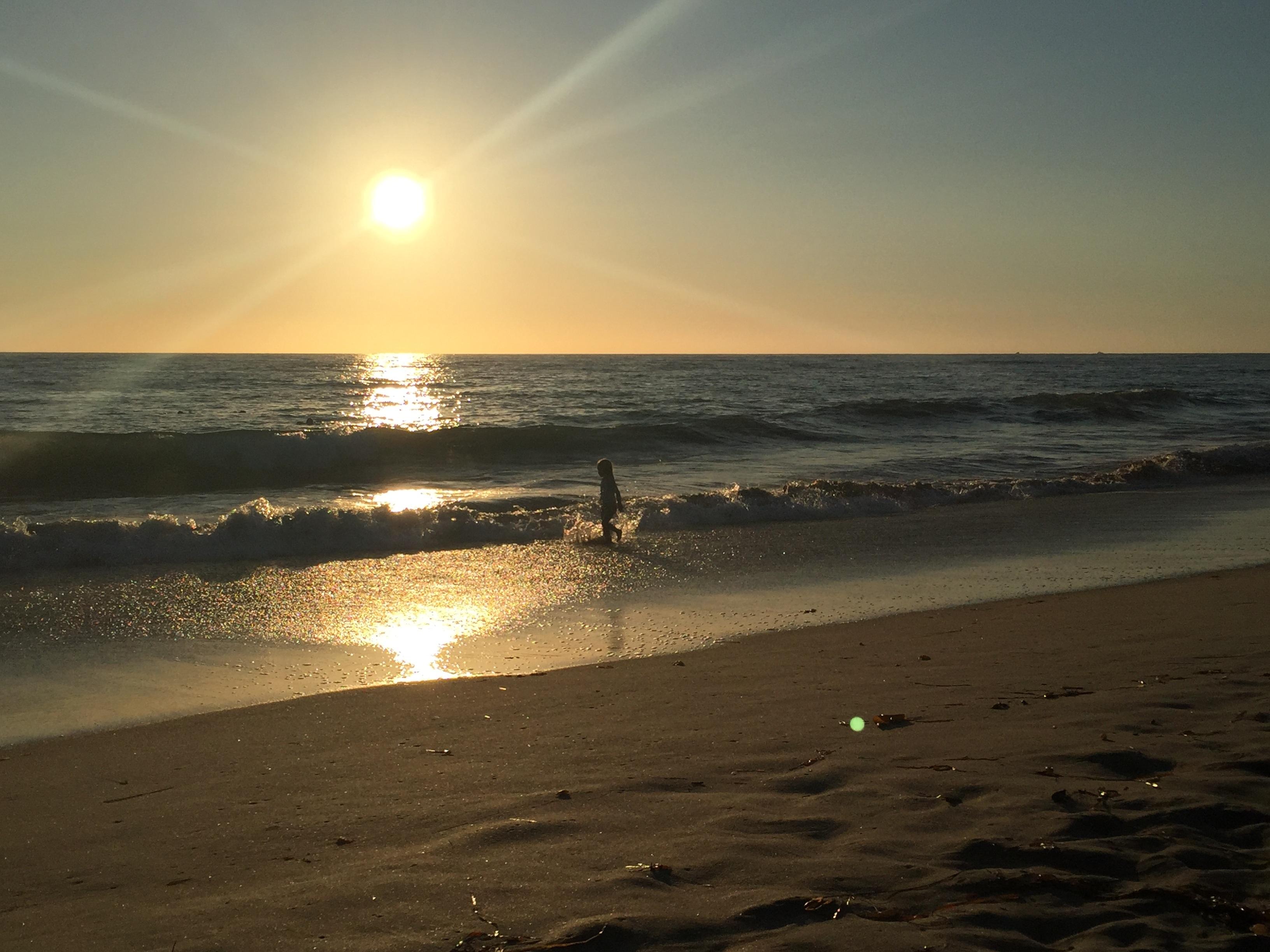 красивые непрофессиональные фото моря монеты чеканятся