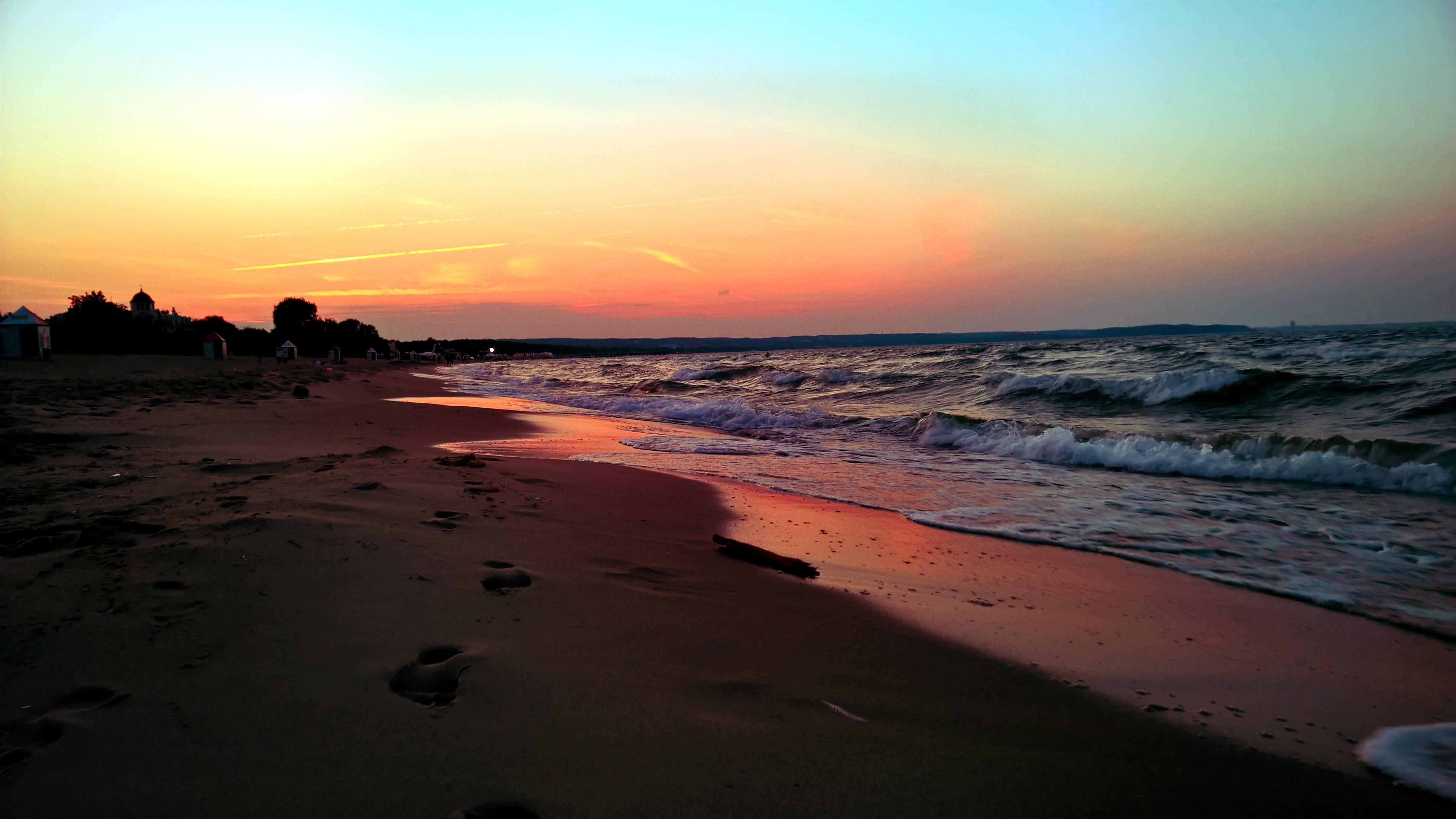 beach-sea-coast-sand-ocean-horizon-sun-sunrise-sunset-morning-shore-wave-dawn-dusk-evening-bay-body-of-water-cape-afterglow-wind-wave-65525