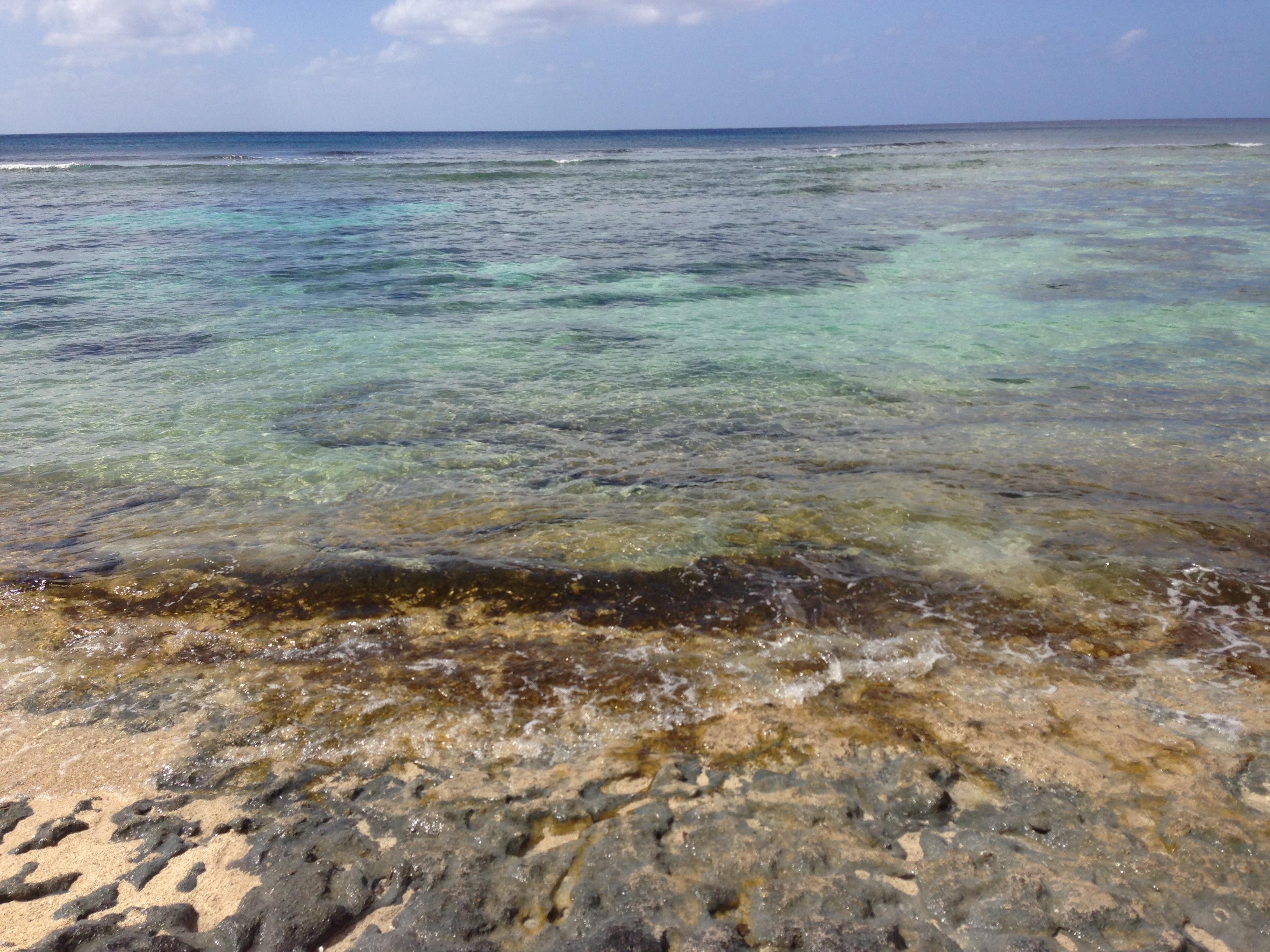 Free Images : beach, sea, coast, sand, rock, ocean, white