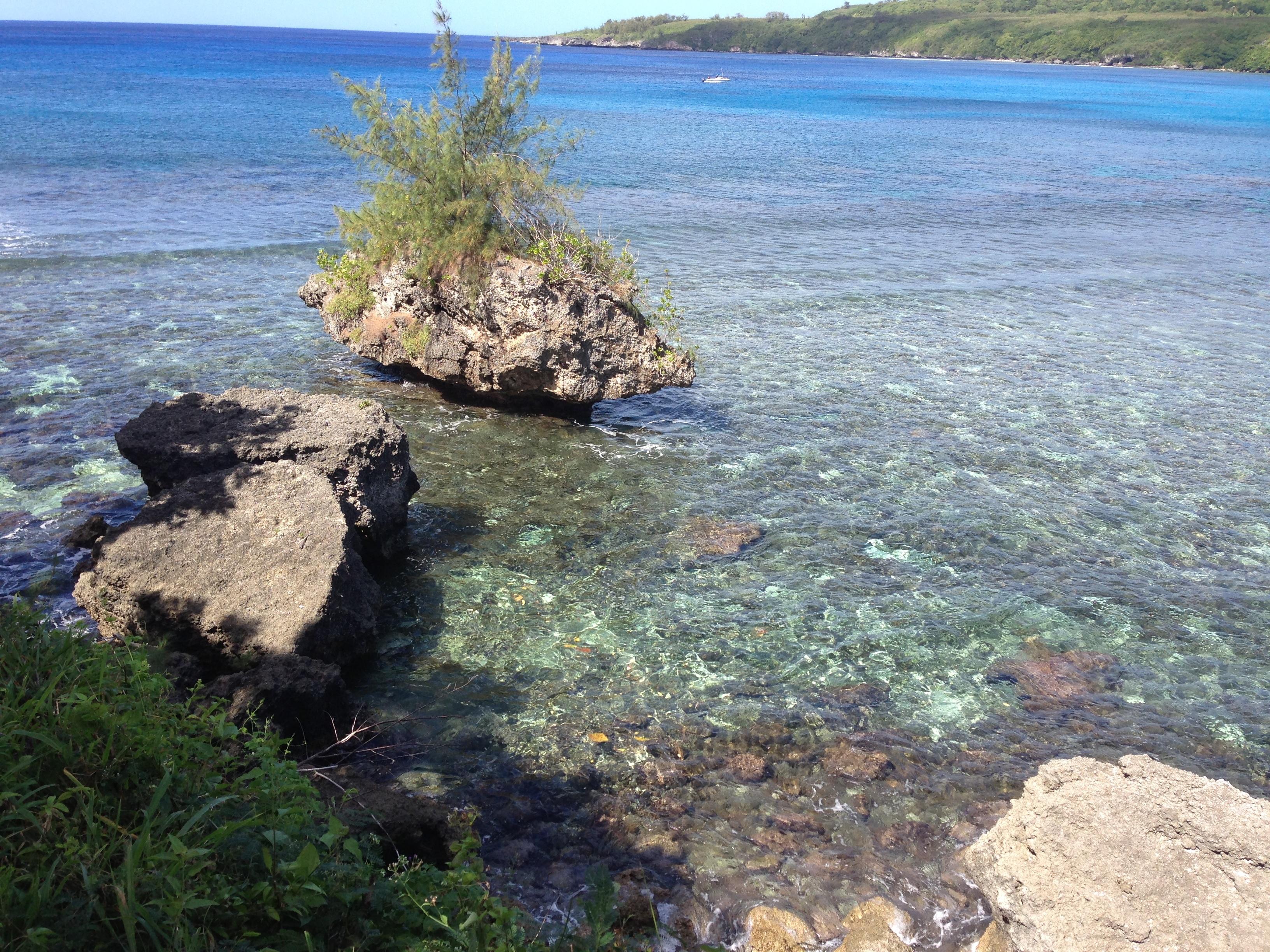 Free Images : beach, sea, coast, sand, rock, white, shore