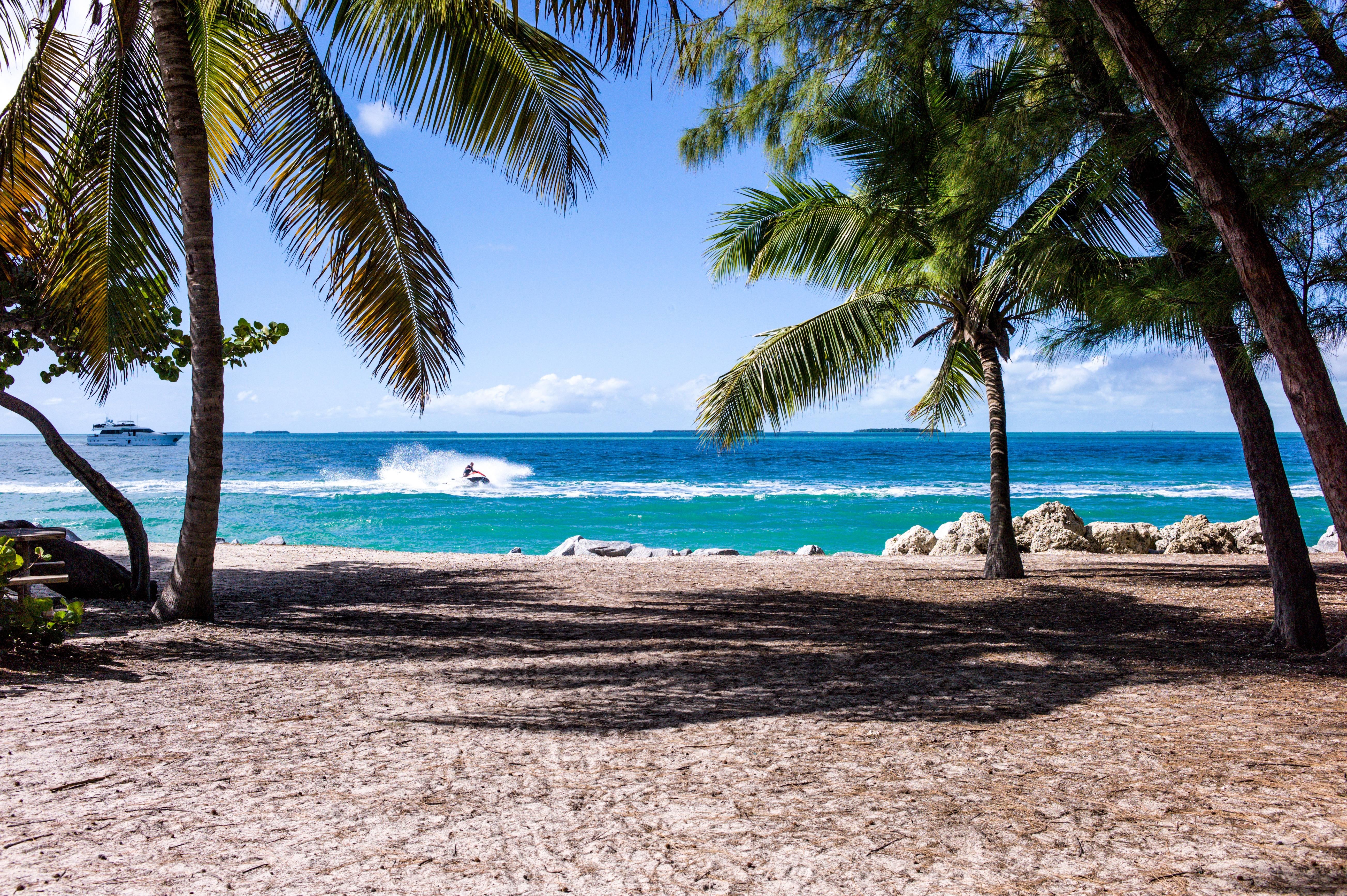 индианка фотографии с пляжами при