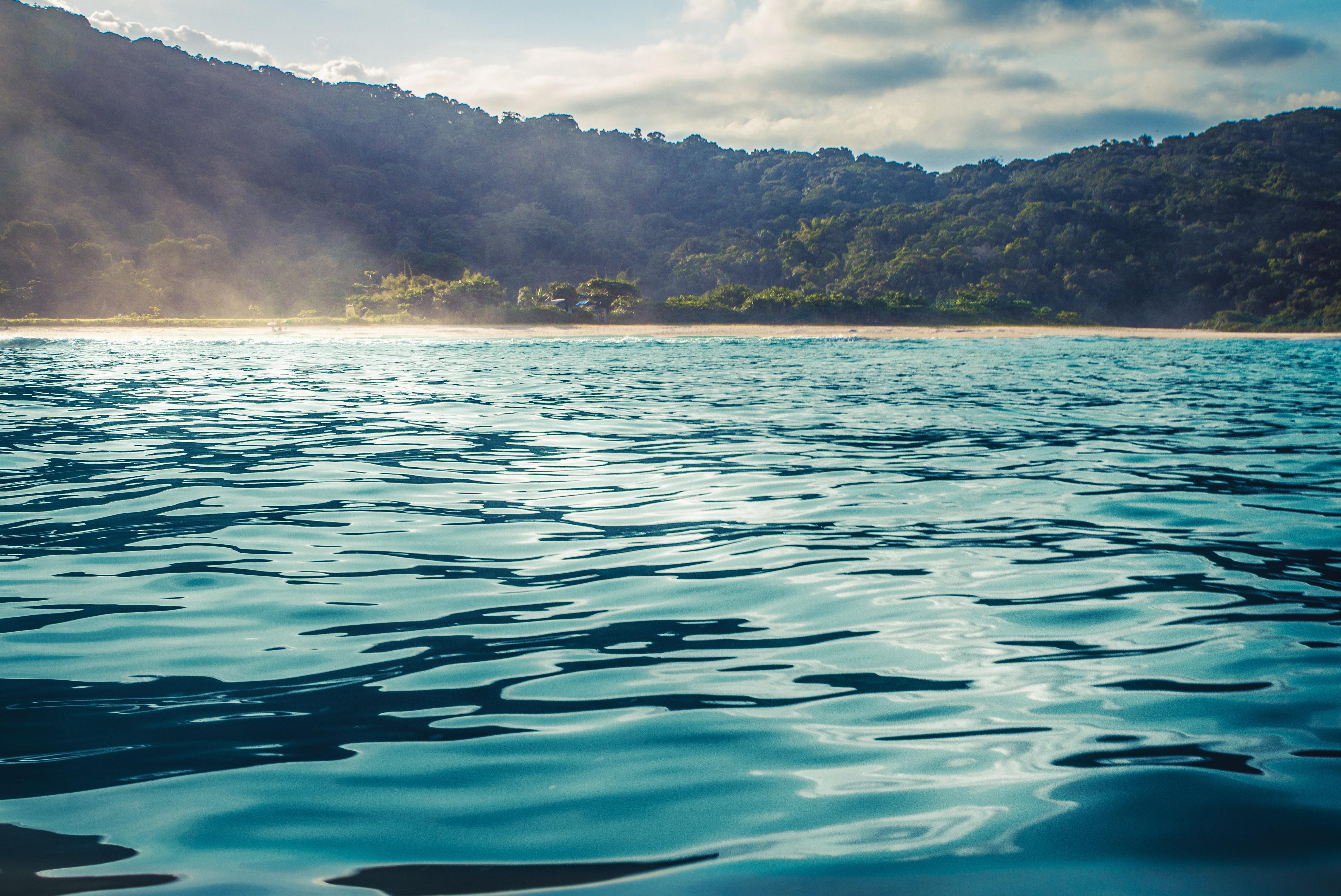 Фото море геленджик лето палладий резко