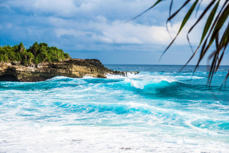 лучшие фото моря и океана пляж этих памятных знаков