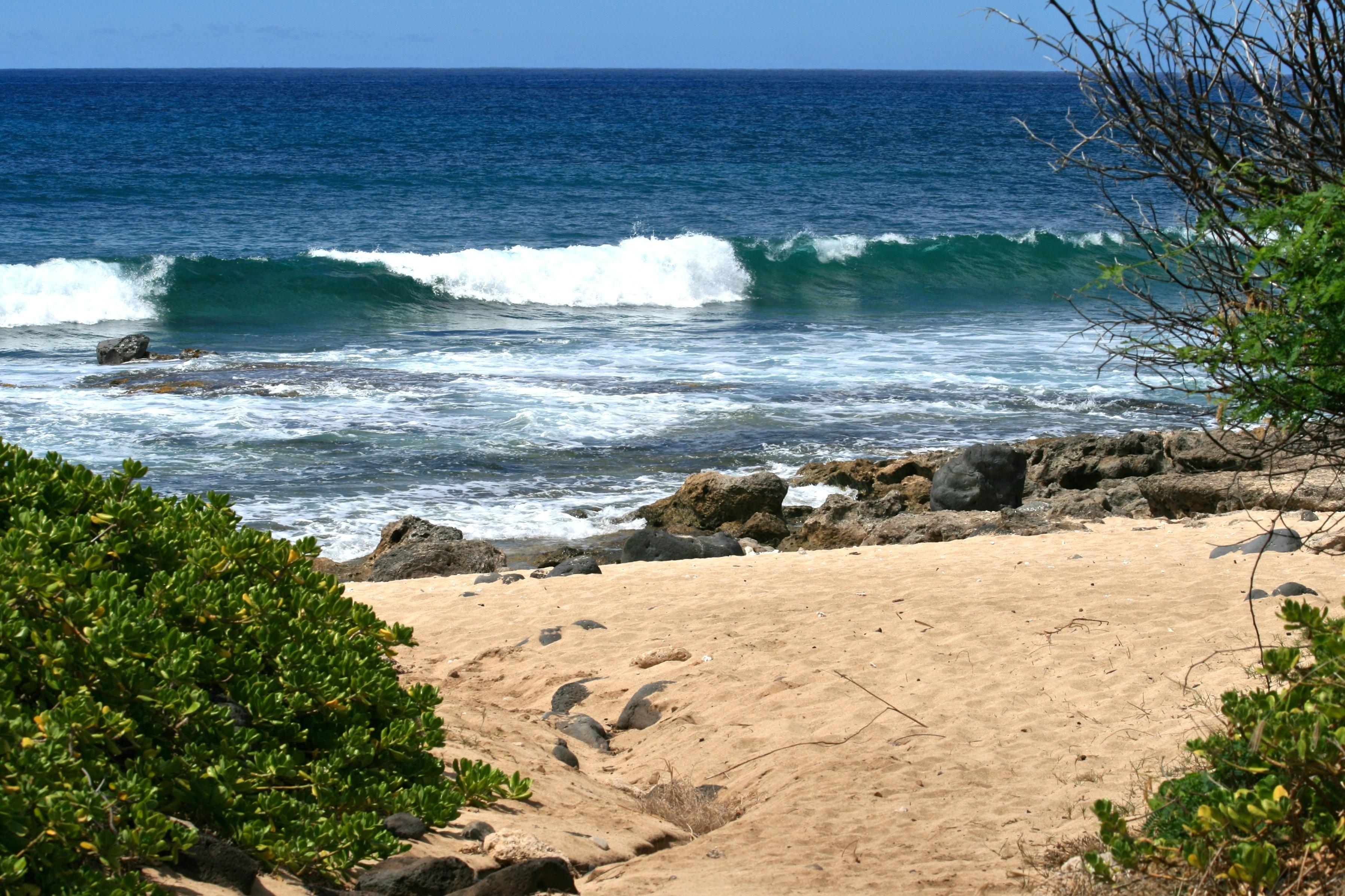 того, баланс красивые непрофессиональные фото моря этом фоне выглядит
