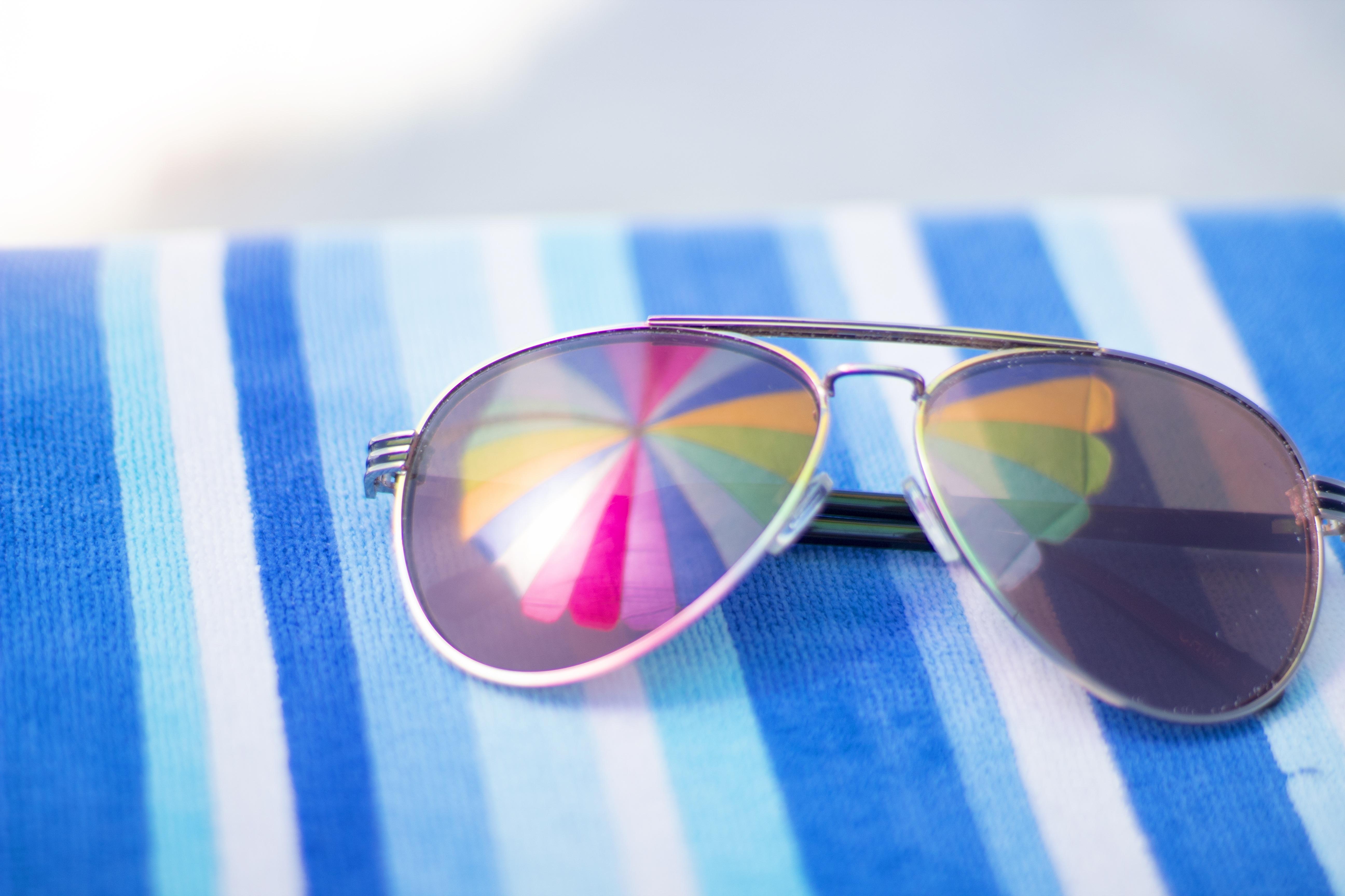 Summer Fun >> Free Images : sea, coast, water, nature, outdoor, sand, ocean, people, sky, sun, shore, summer ...