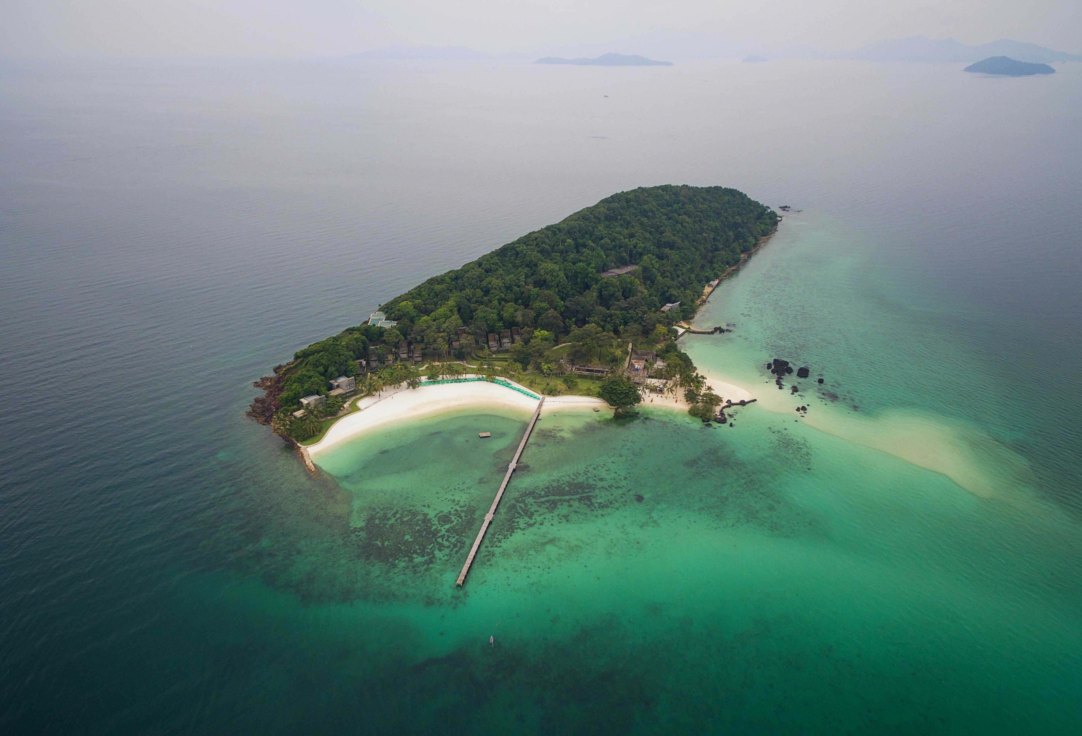 Green View Resort Nakhonratchasima Thailand