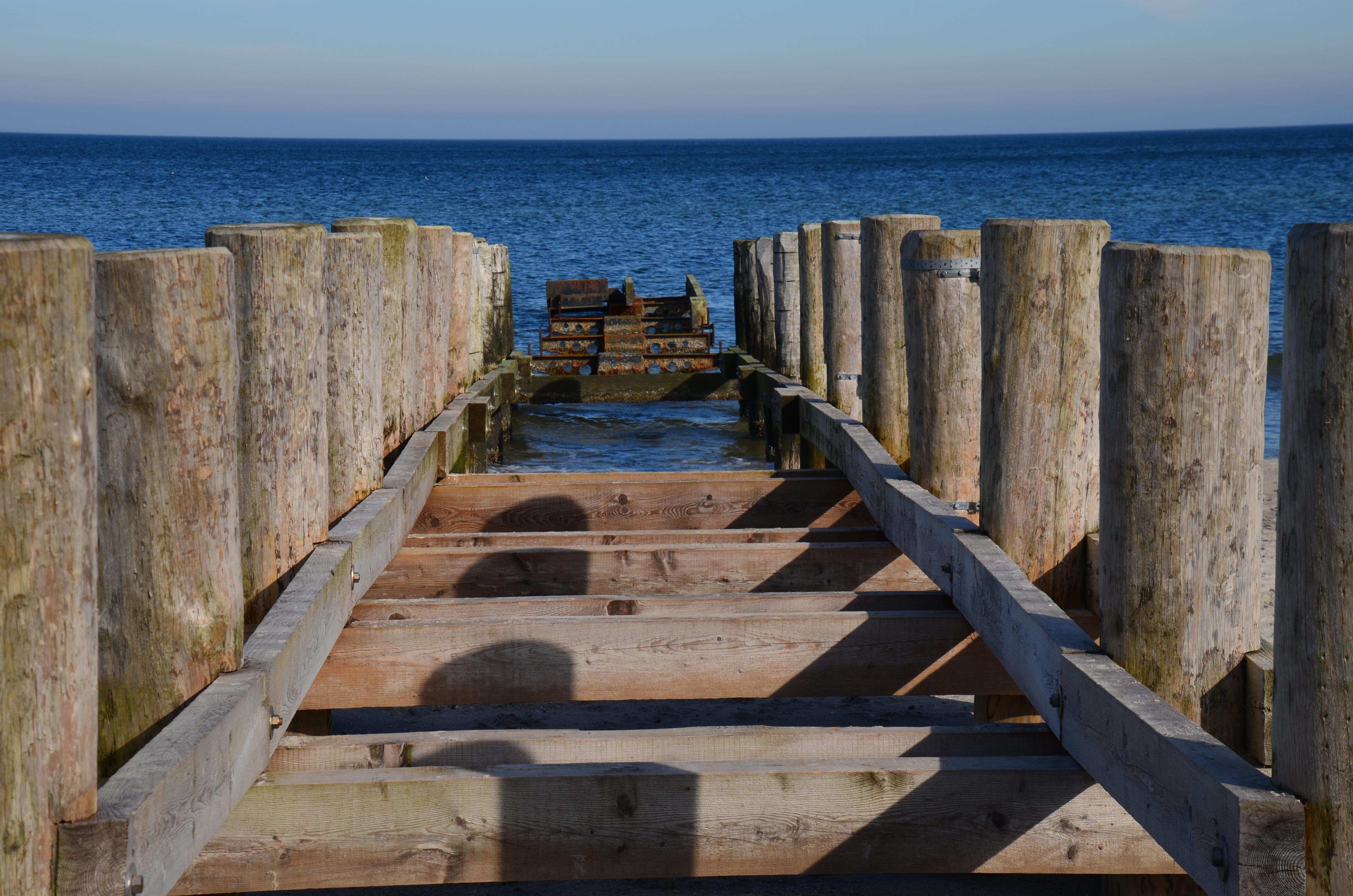 Free Images : beach, coast, water, nature, rock, ocean ...