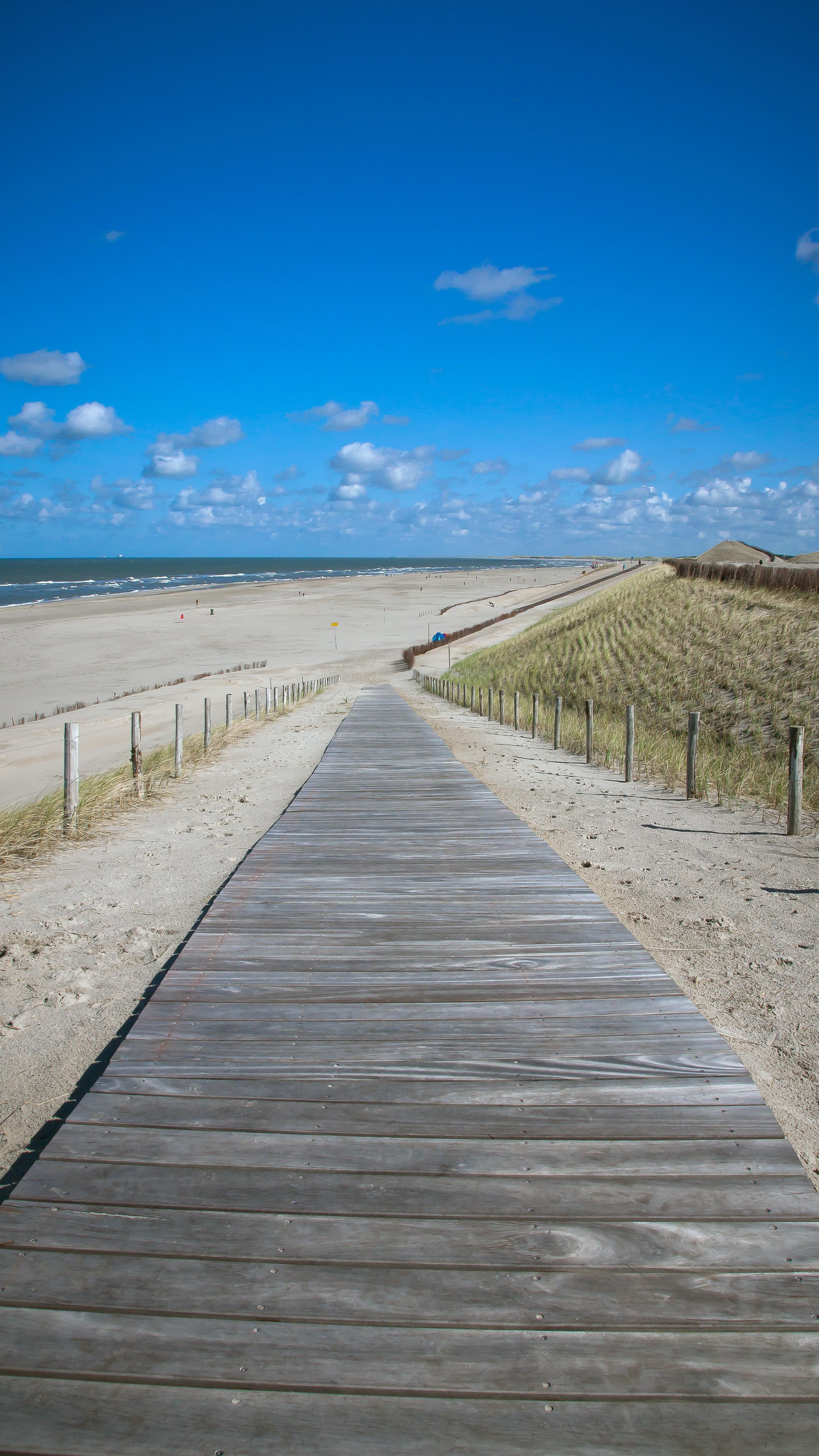 En la playa 26 - 3 part 8