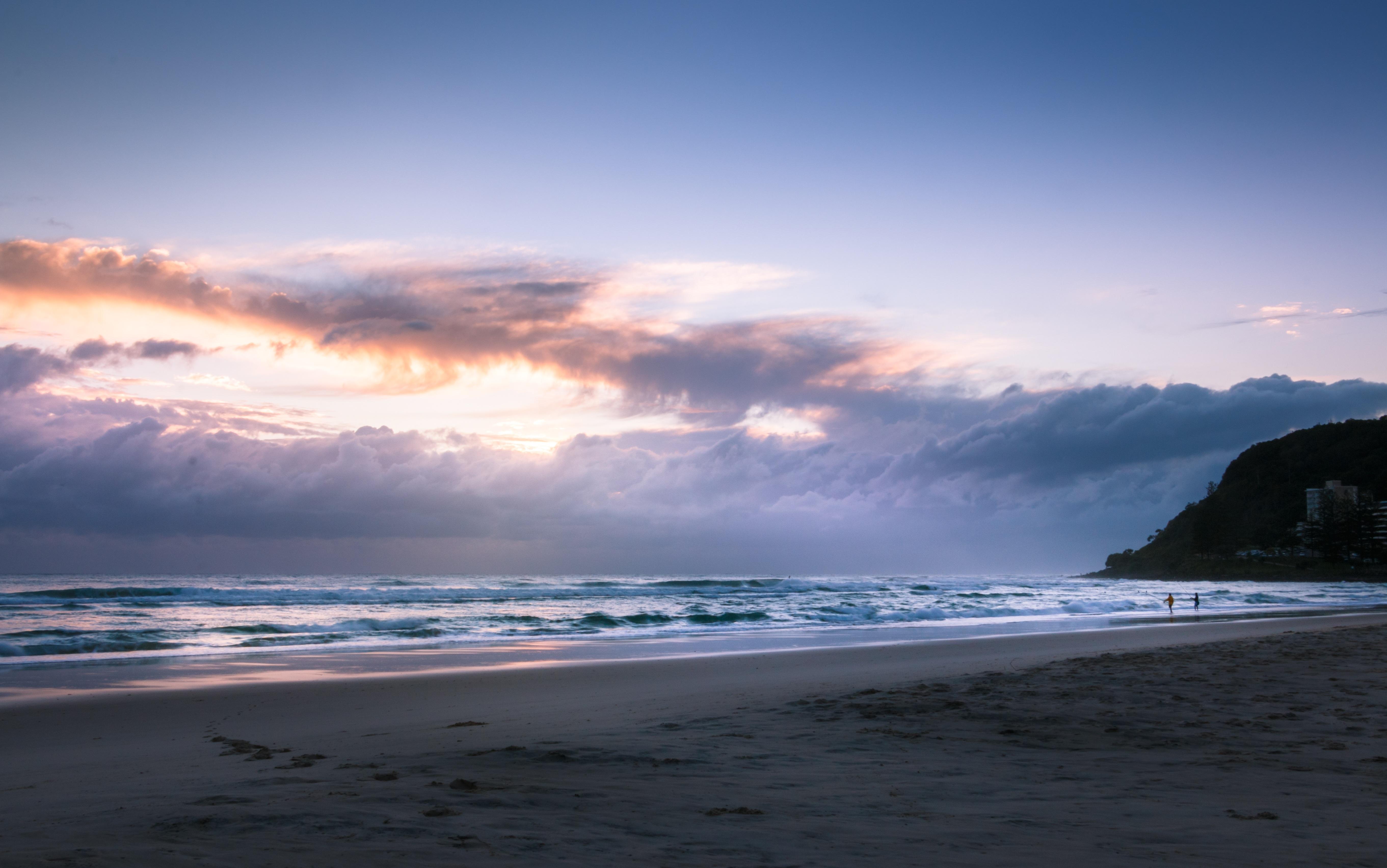 Horizon Travel Australia