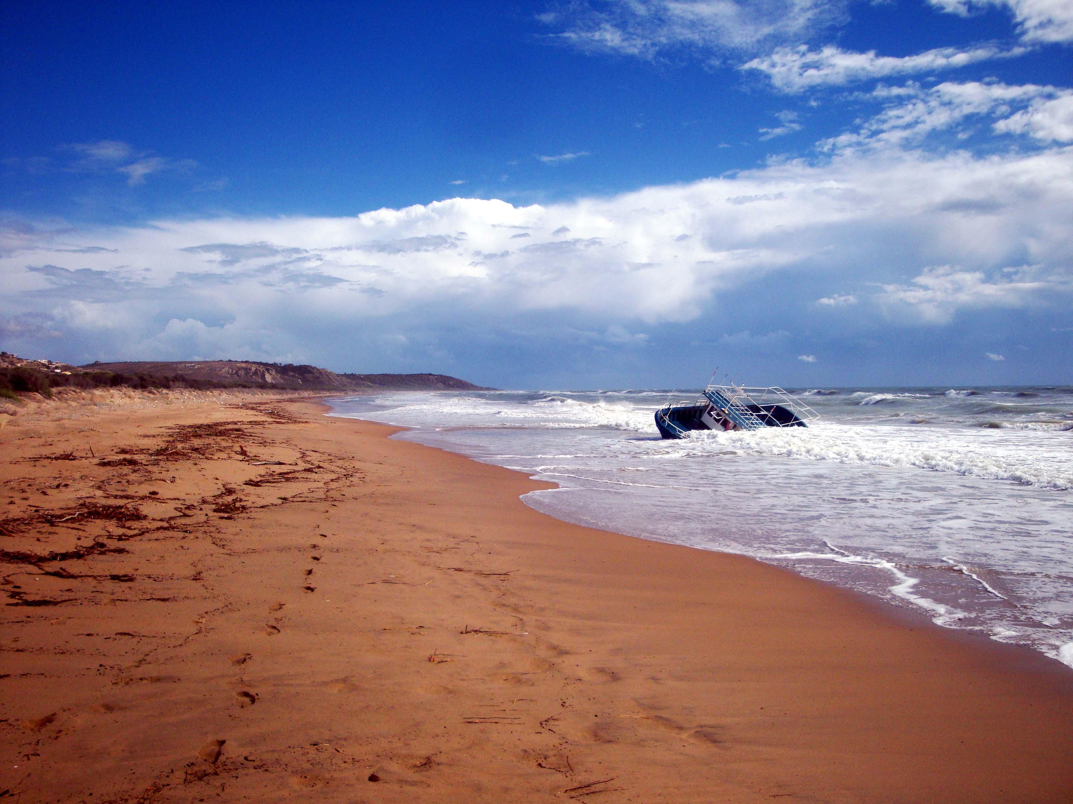 Kostenlose foto : Strand, Meer, Küste, Wasser, Sand, Ozean, Horizont ...