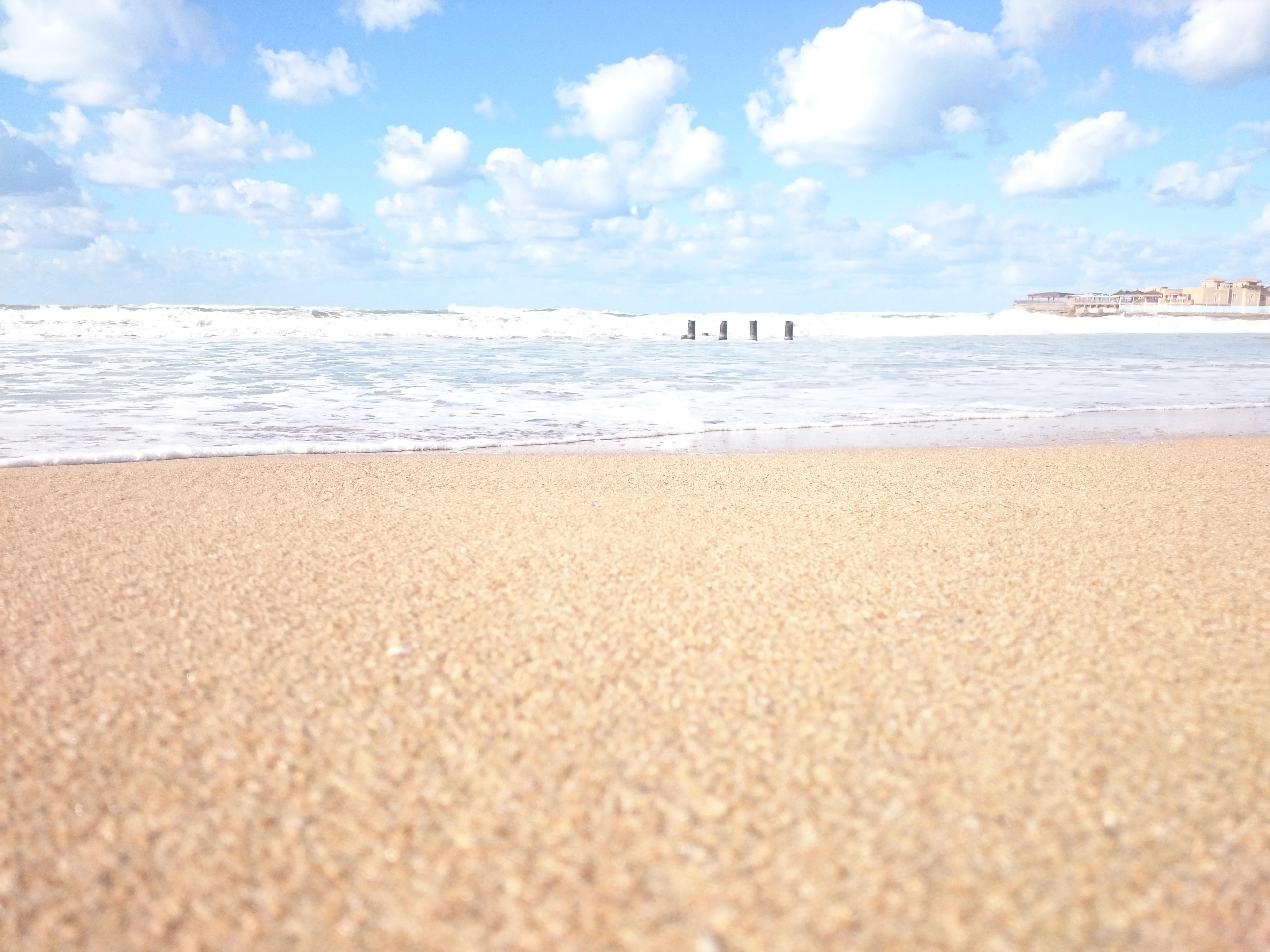 free images beach sea coast nature sand ocean horizon shore