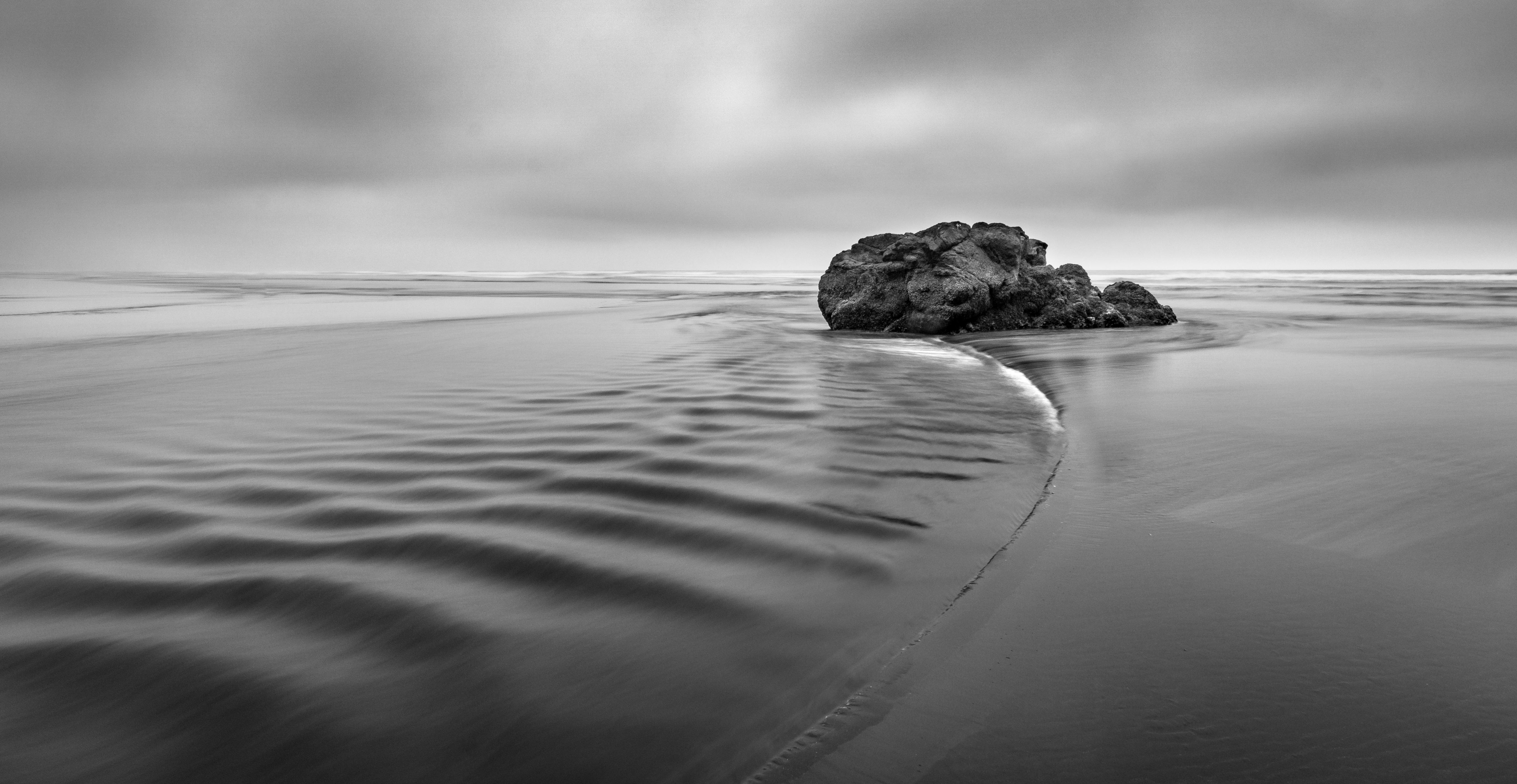 Free images beach sea coast nature sand rock ocean horizon