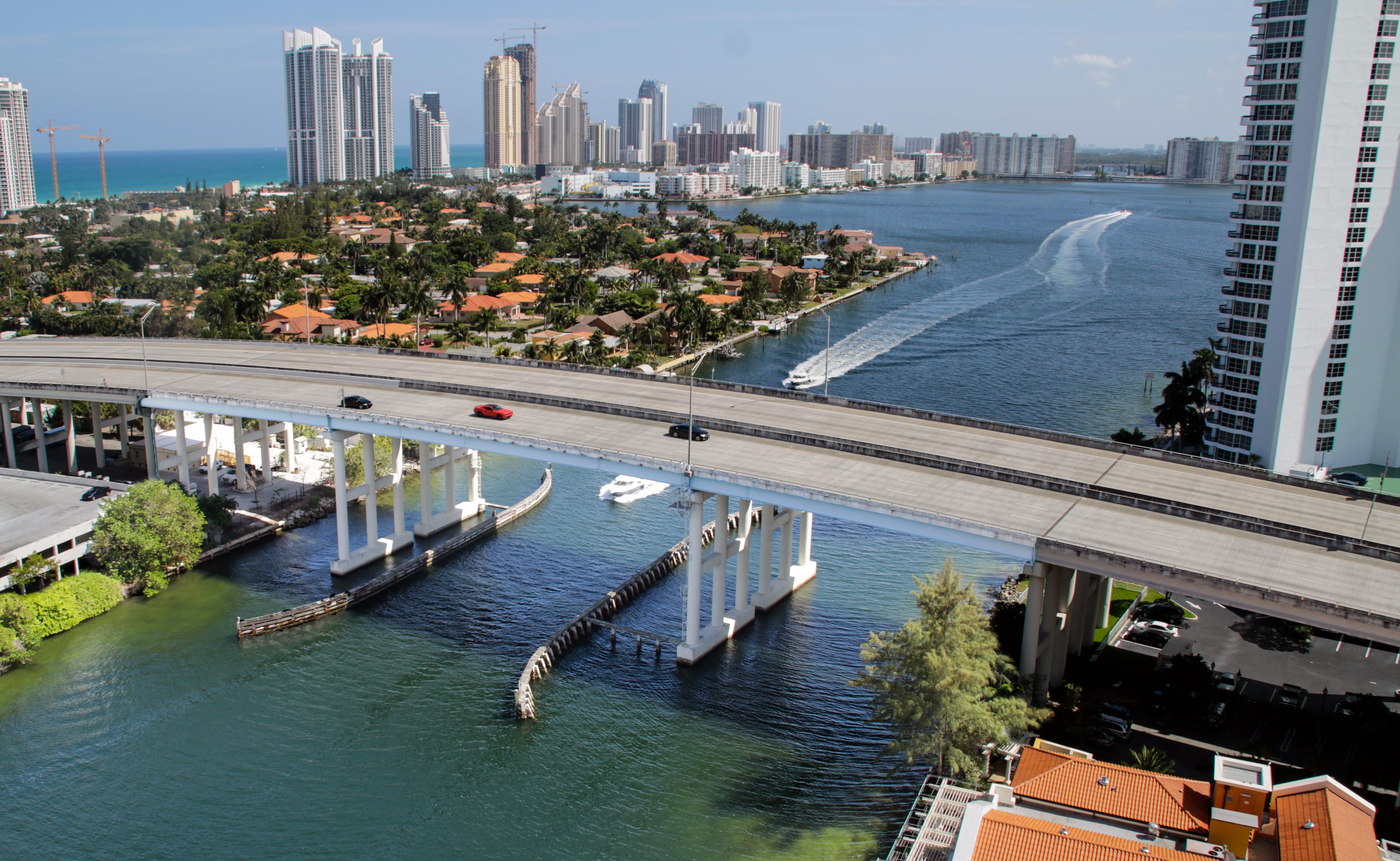 Fotos gratis : playa, mar, costa, agua, Oceano, muelle, arquitectura ...