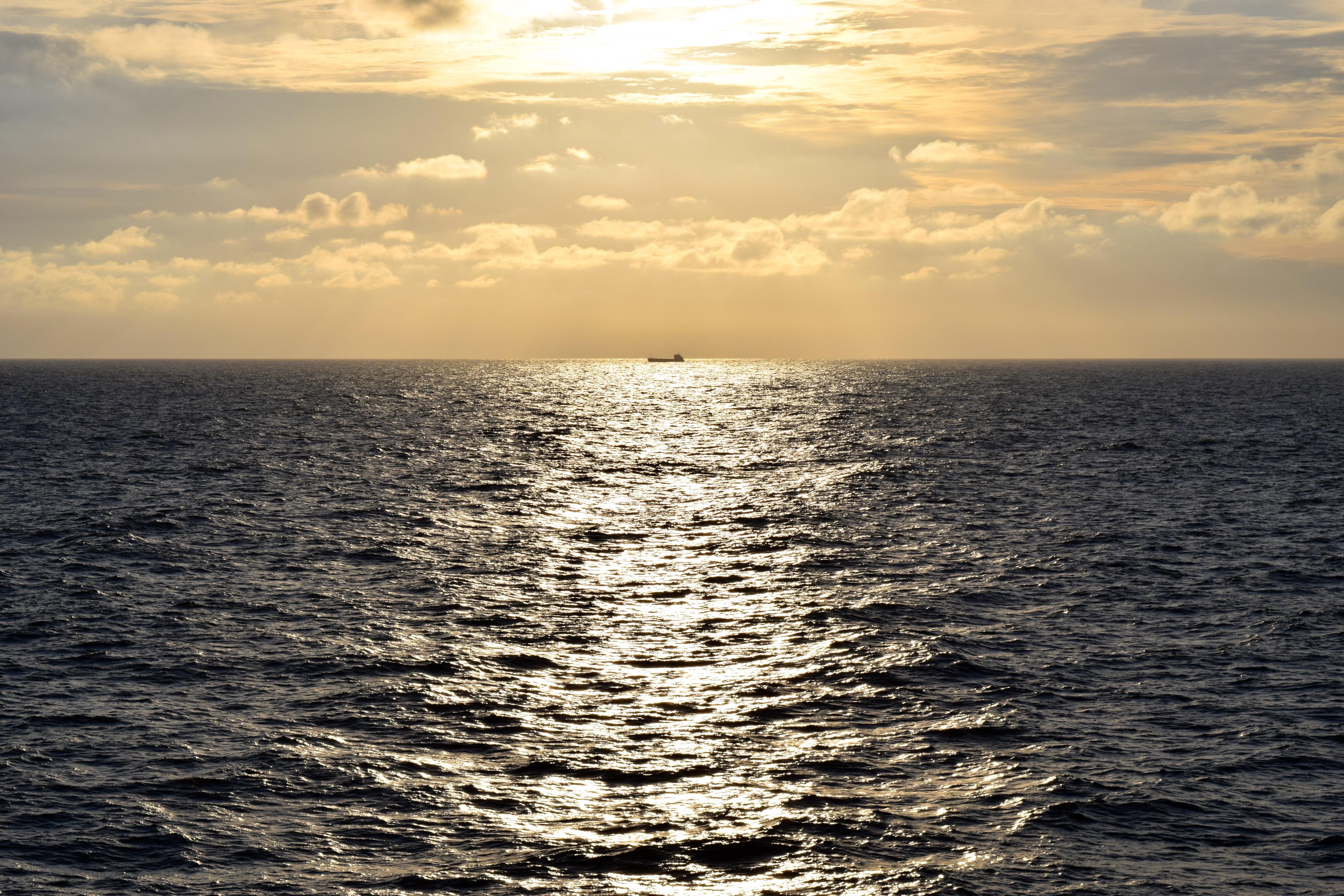 Картинки на морской горизонт
