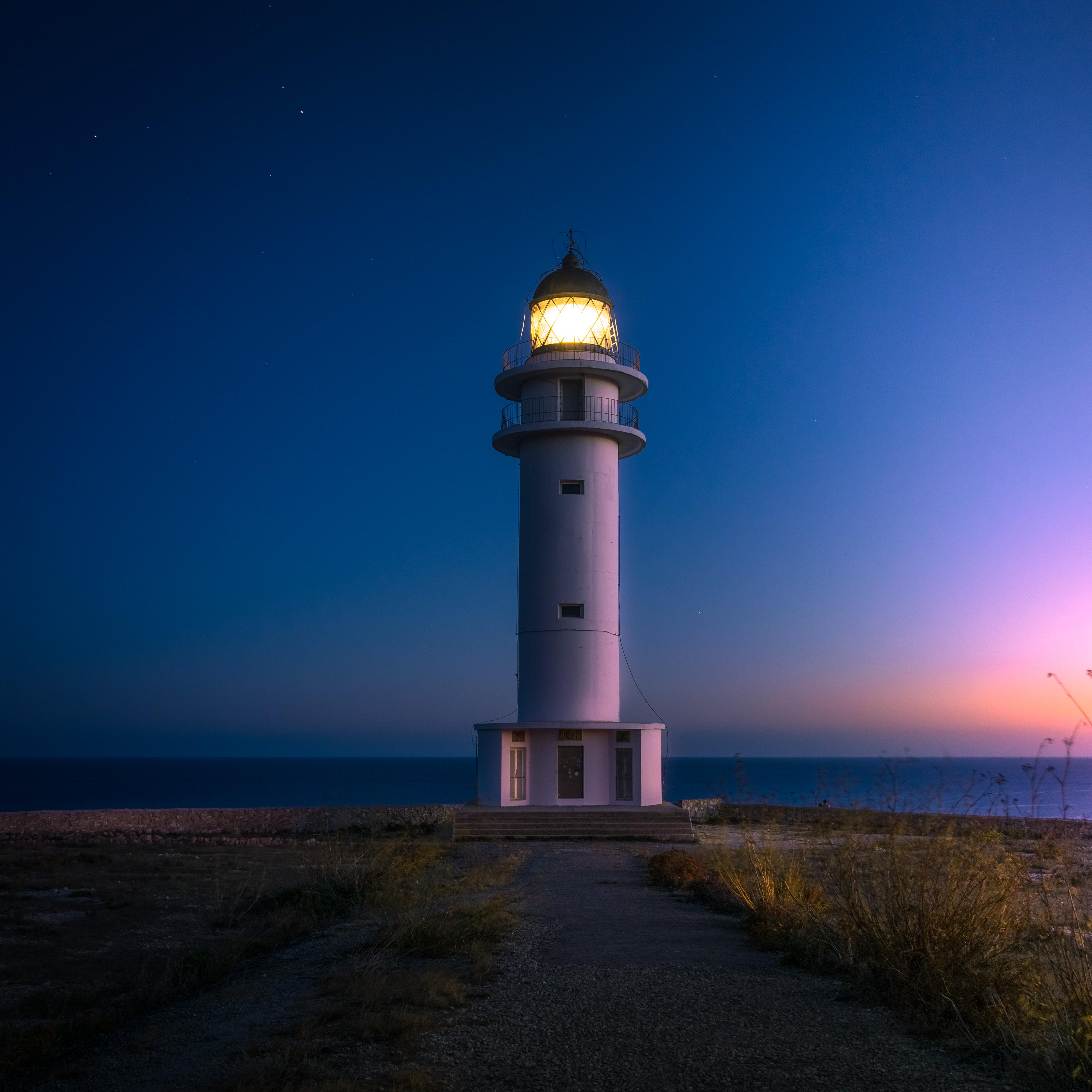 รูปภาพ : ชายหาด, ชายฝั่ง, น้ำ, มหาสมุทร, ขอบฟ้า, เบา