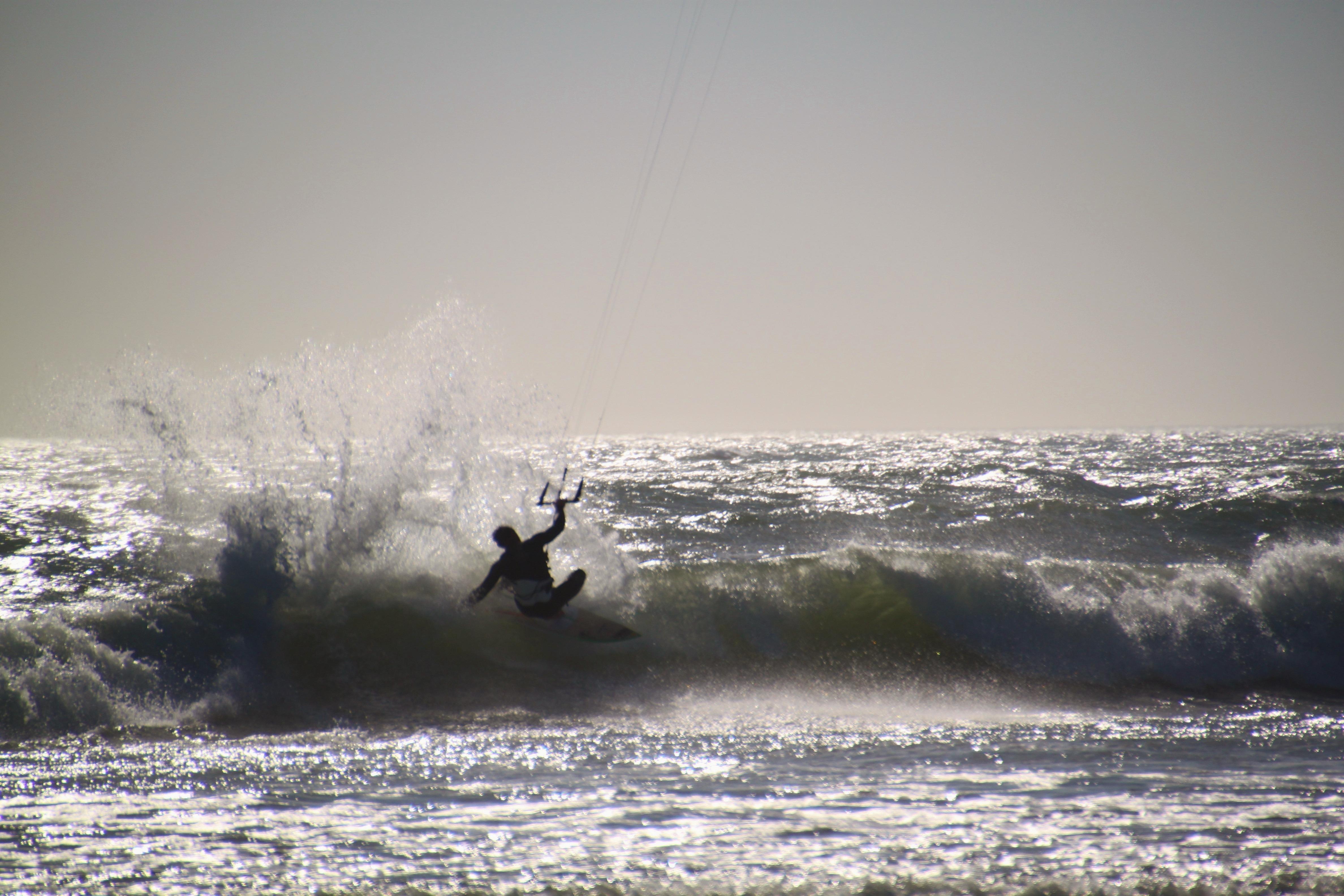 free images beach sea coast ocean shore surfer spray