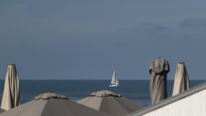 Kostenlose foto : Strand, Meer, Küste, Wasser, draussen, Ozean ...