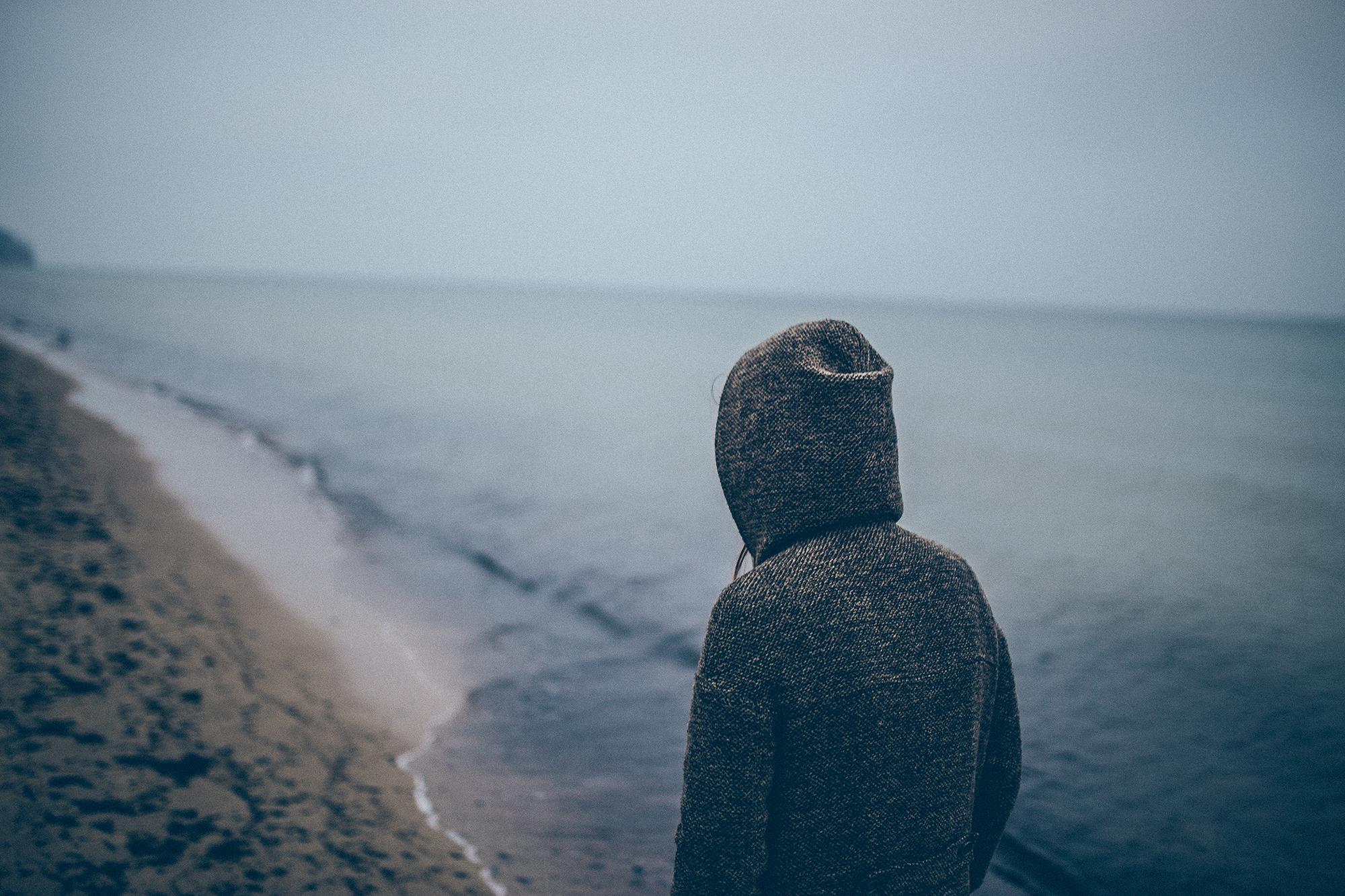 Одиночество картинки на аватарку для пацанов
