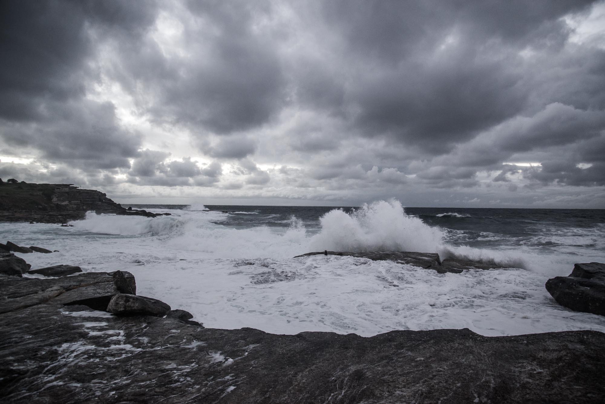 картинки плохая погода в море может использовать