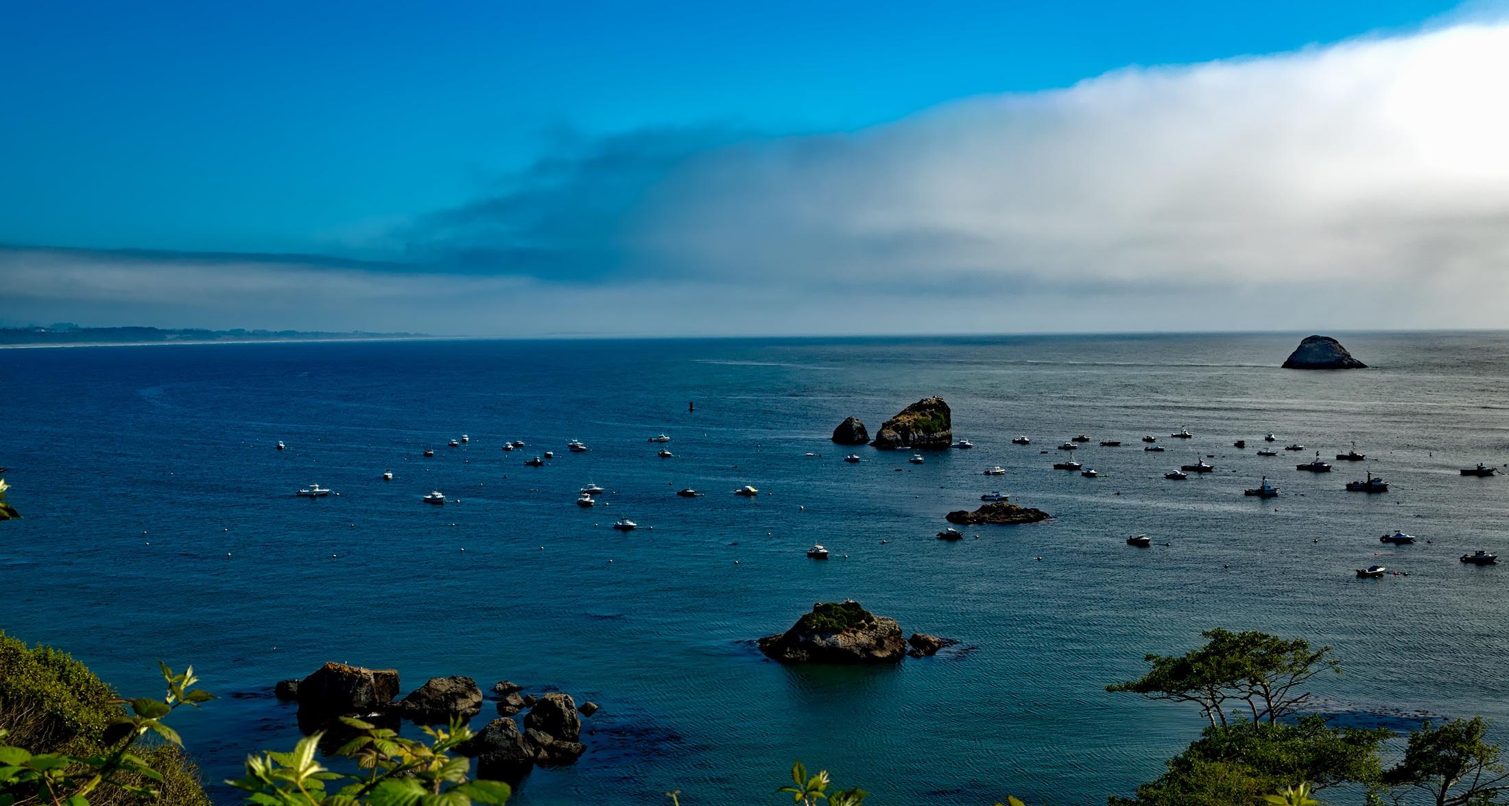 beach hdr stones harmony - photo #24