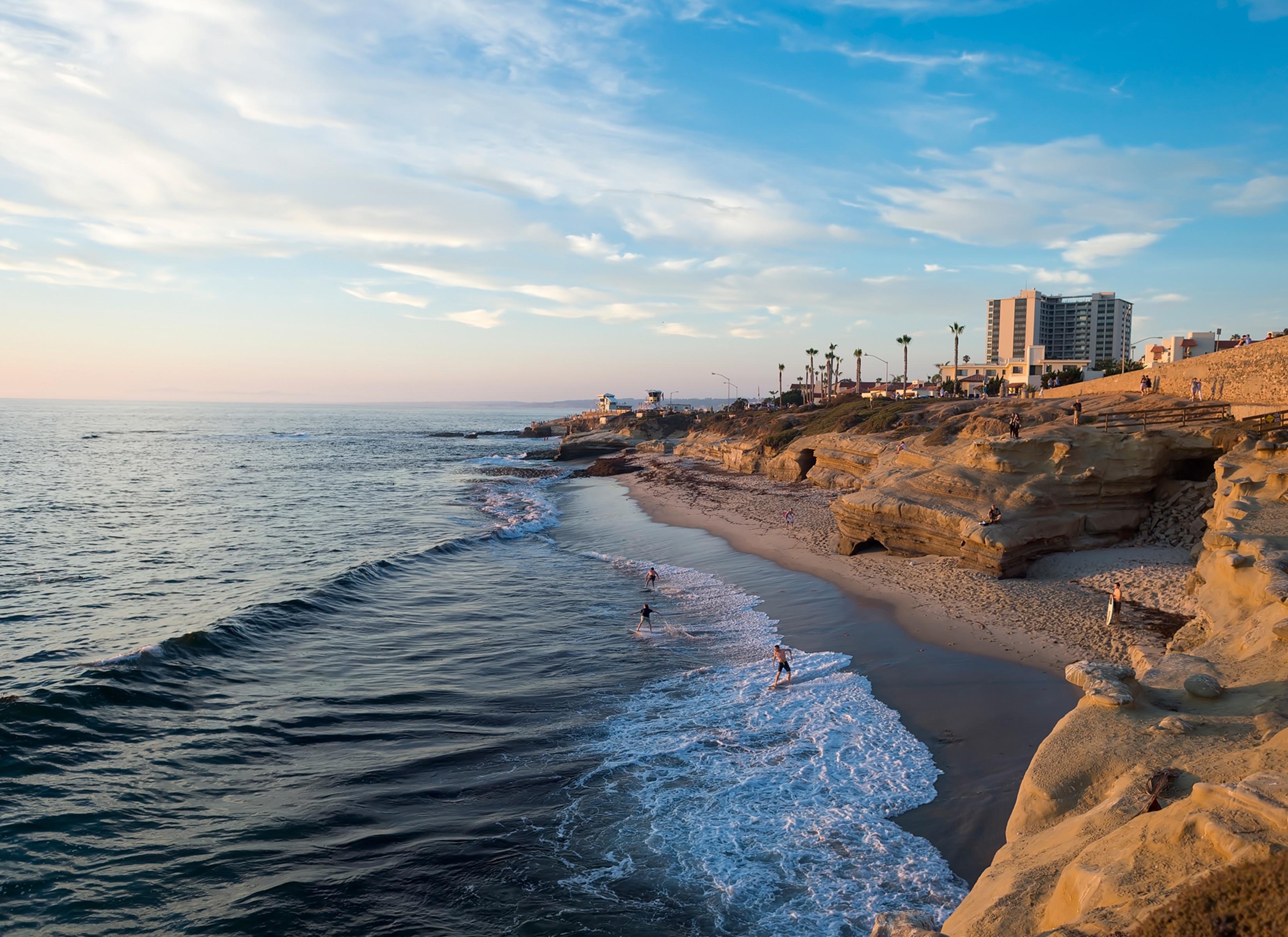 Природа и пляжи на крите фото тебе