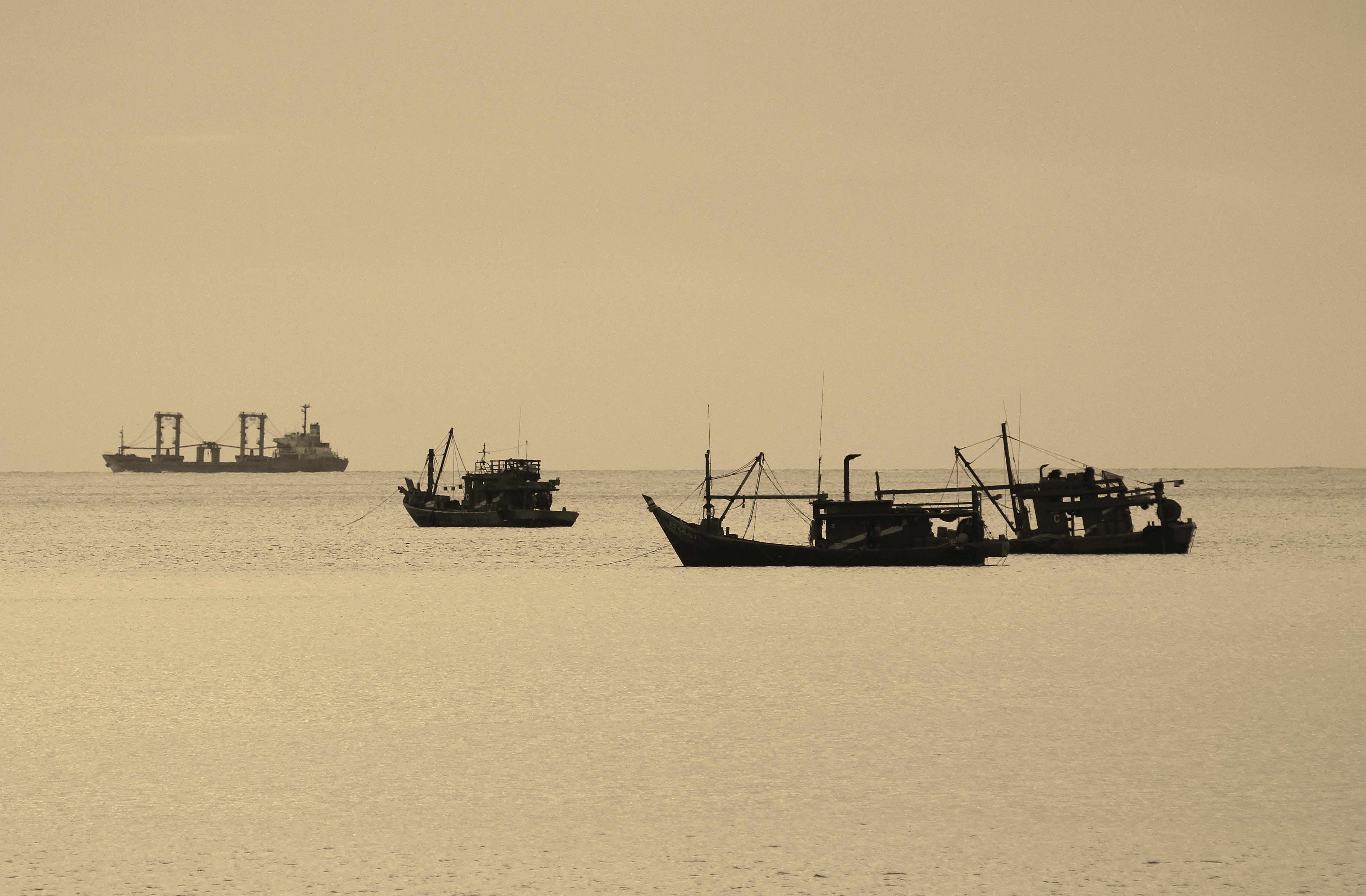 f9ffa1967 Obrazy : pláž, more, pobrežie, voda, piesok, oceán, čln, loď, nádoba,  vozidlo, záliv, telo z vody, námornej, lode, morský, vodné skútre, rybárske  plavidlo ...